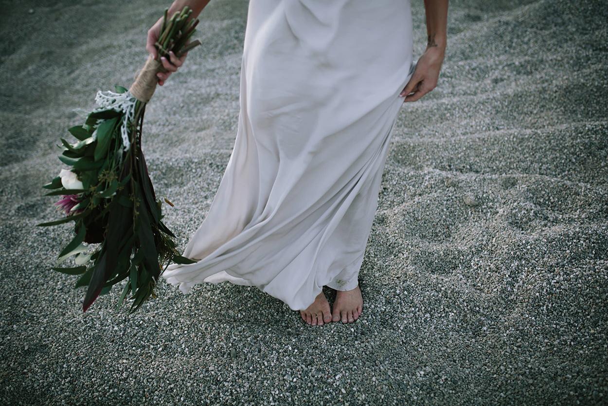 I-Got-You-Babe-Weddings-Cara-Joel-Elopement-New-Zealand0184.JPG