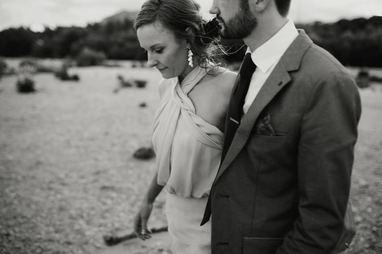 I-Got-You-Babe-Weddings-Cara-Joel-Elopement-New-Zealand0187.JPG