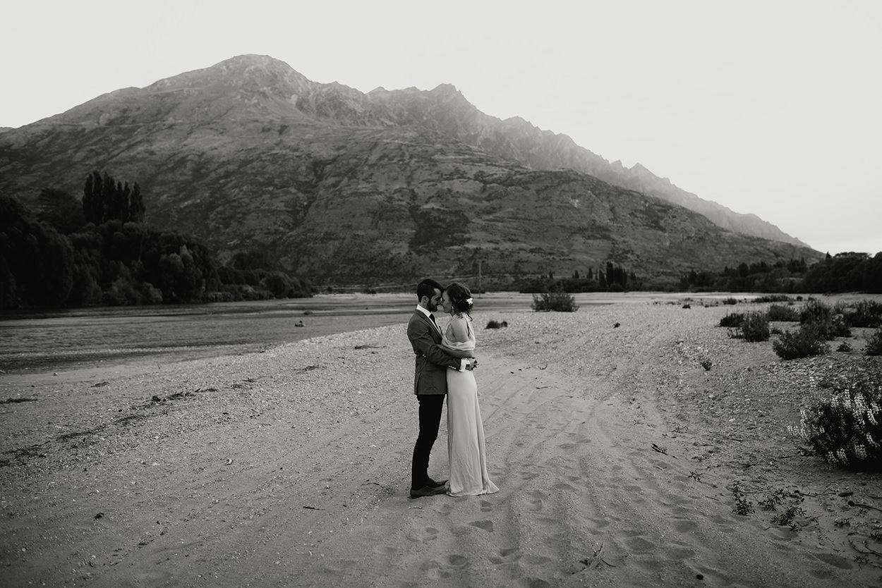 I-Got-You-Babe-Weddings-Cara-Joel-Elopement-New-Zealand0190.JPG