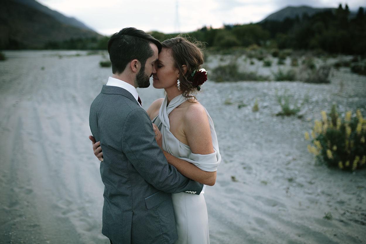 I-Got-You-Babe-Weddings-Cara-Joel-Elopement-New-Zealand0191.JPG