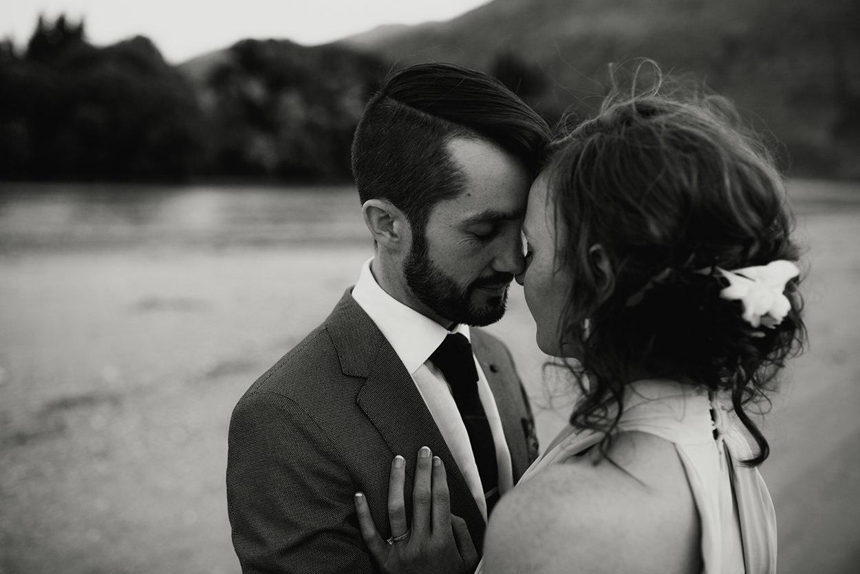 I-Got-You-Babe-Weddings-Cara-Joel-Elopement-New-Zealand0192.JPG