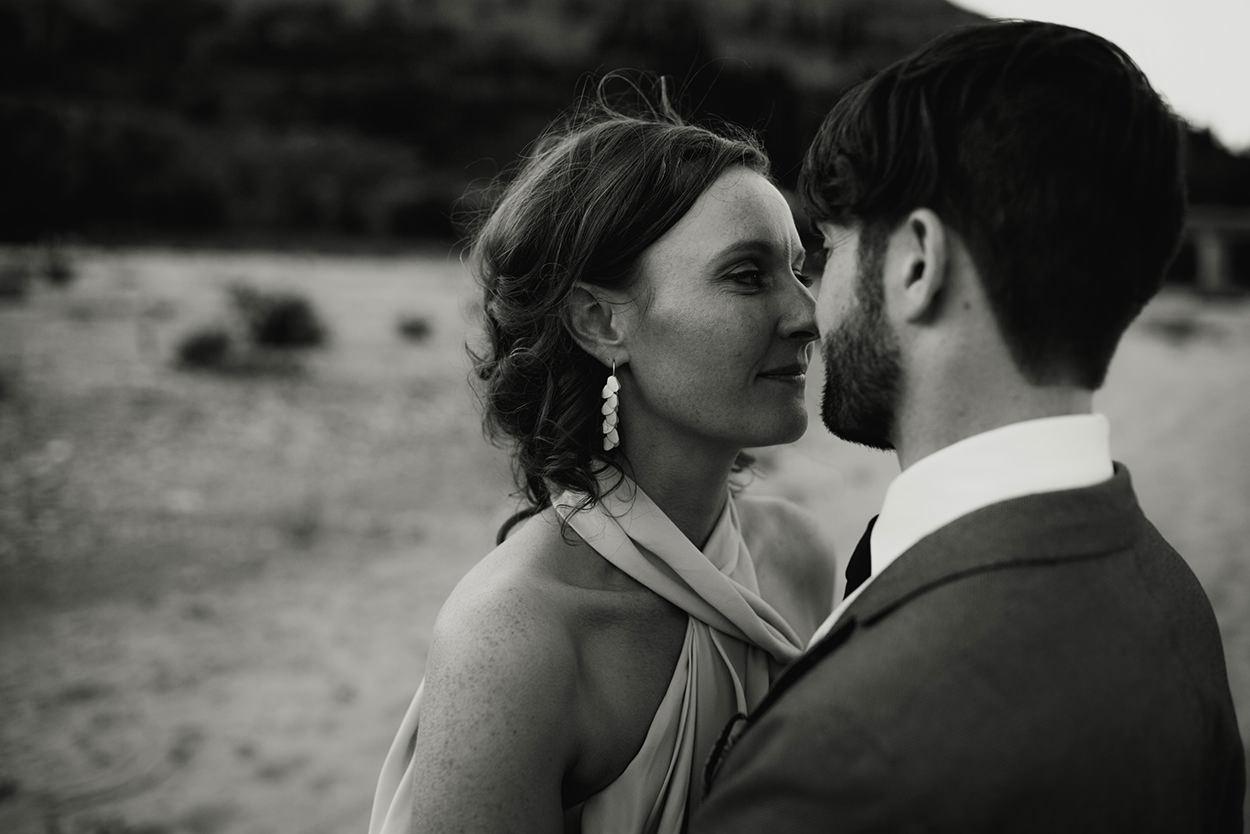 I-Got-You-Babe-Weddings-Cara-Joel-Elopement-New-Zealand0193.JPG