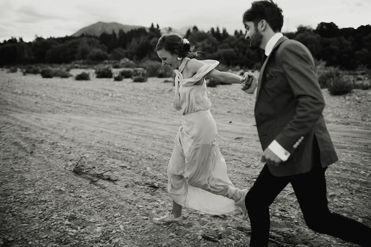 I-Got-You-Babe-Weddings-Cara-Joel-Elopement-New-Zealand0195.JPG