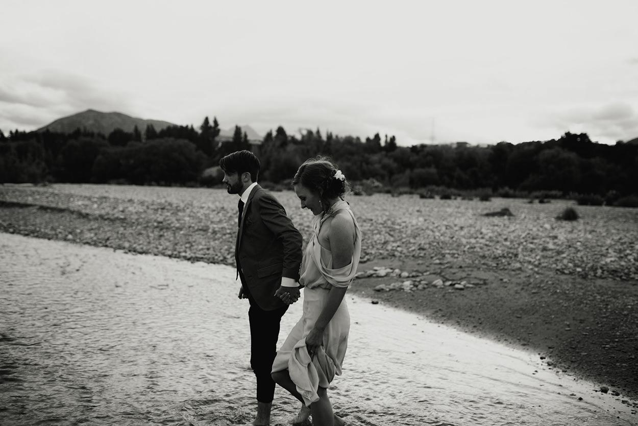 I-Got-You-Babe-Weddings-Cara-Joel-Elopement-New-Zealand0199.JPG