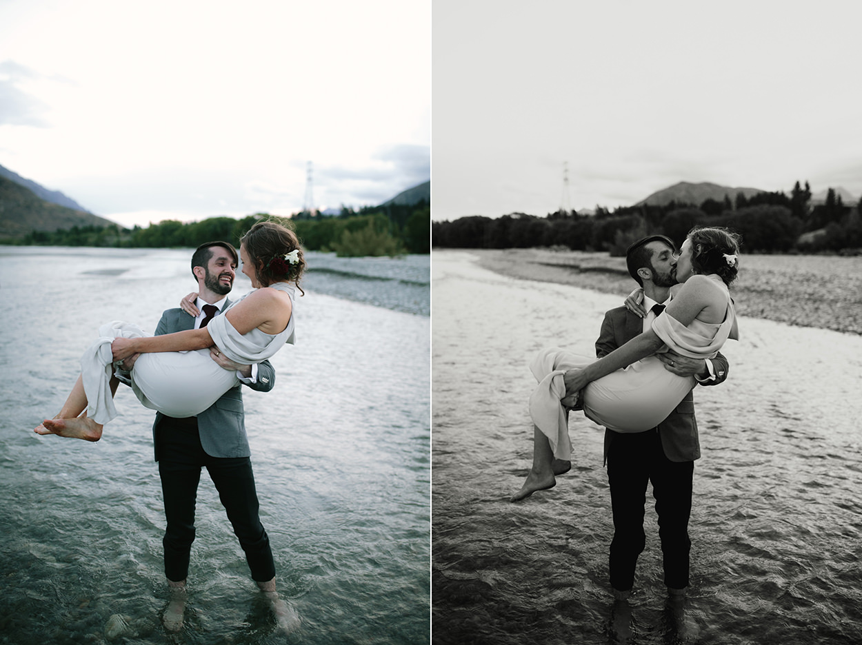 I-Got-You-Babe-Weddings-Cara-Joel-Elopement-New-Zealand0201.JPG