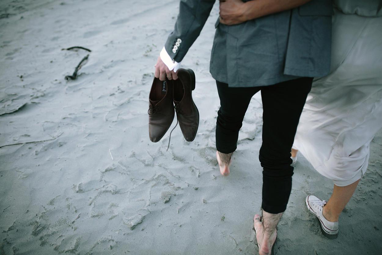I-Got-You-Babe-Weddings-Cara-Joel-Elopement-New-Zealand0203.JPG