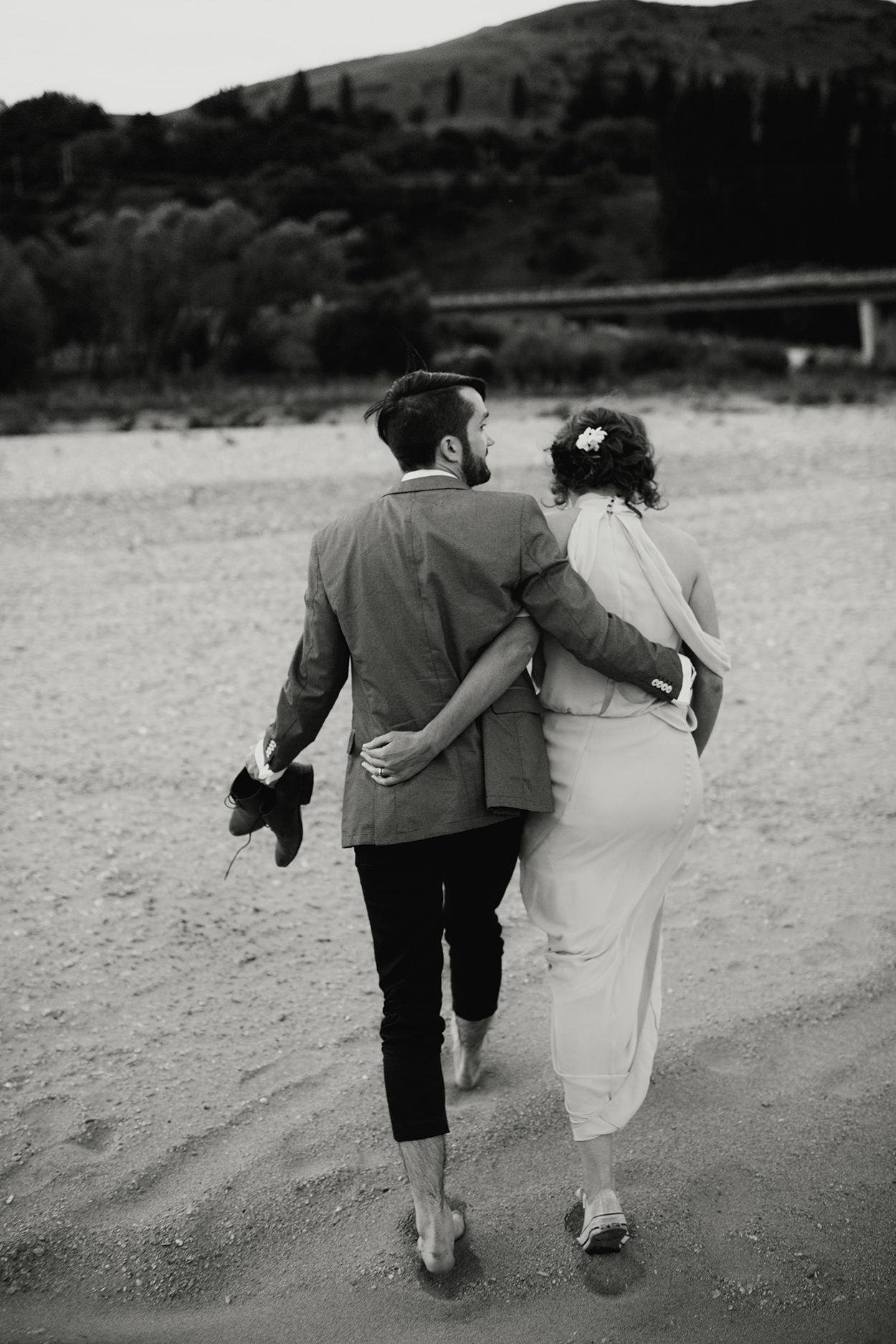 I-Got-You-Babe-Weddings-Cara-Joel-Elopement-New-Zealand0204.JPG