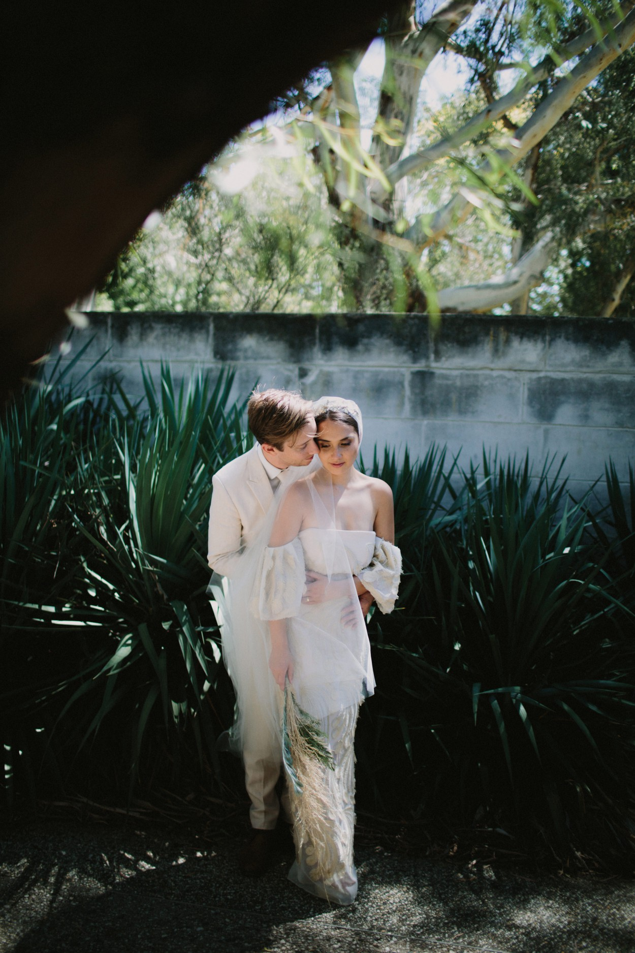 I-Got-You-Babe-Weddings-Heide-Museum-of-Modern-Art-Elopement-Susie-Nathan080.jpg