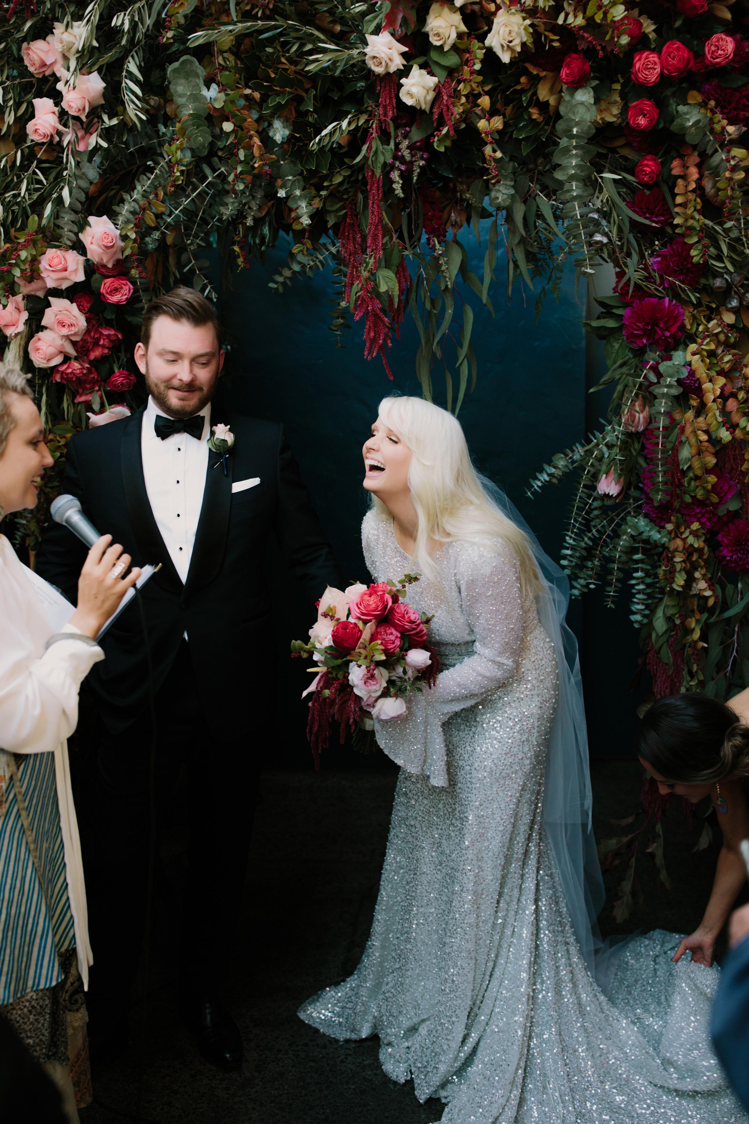 I-Got-You-Babe-Weddings-Tori-Will-Rupert0043.jpeg