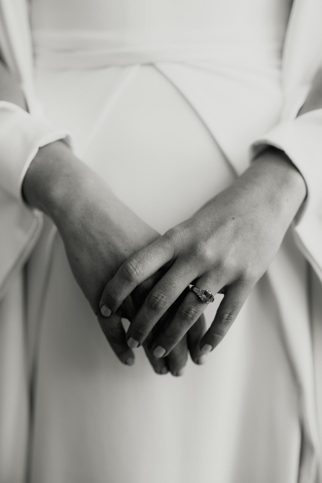 I-Got-You-Babe-Weddings-Zoe-Mike-Portsea-Wedding0024.jpeg