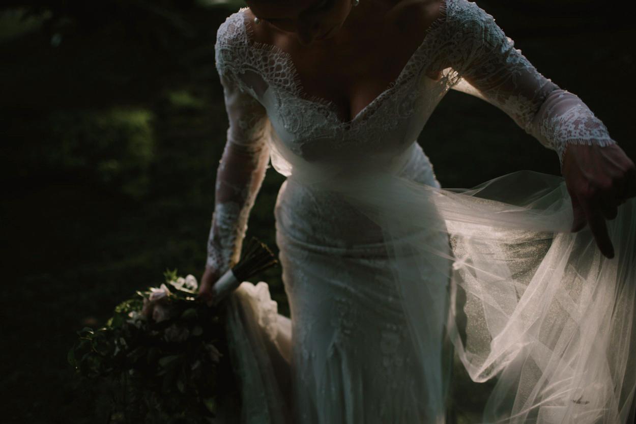 I-Got-You-Babe-Weddings-Botanical-Gardens-Wedding-Alice-Kenny068.jpg