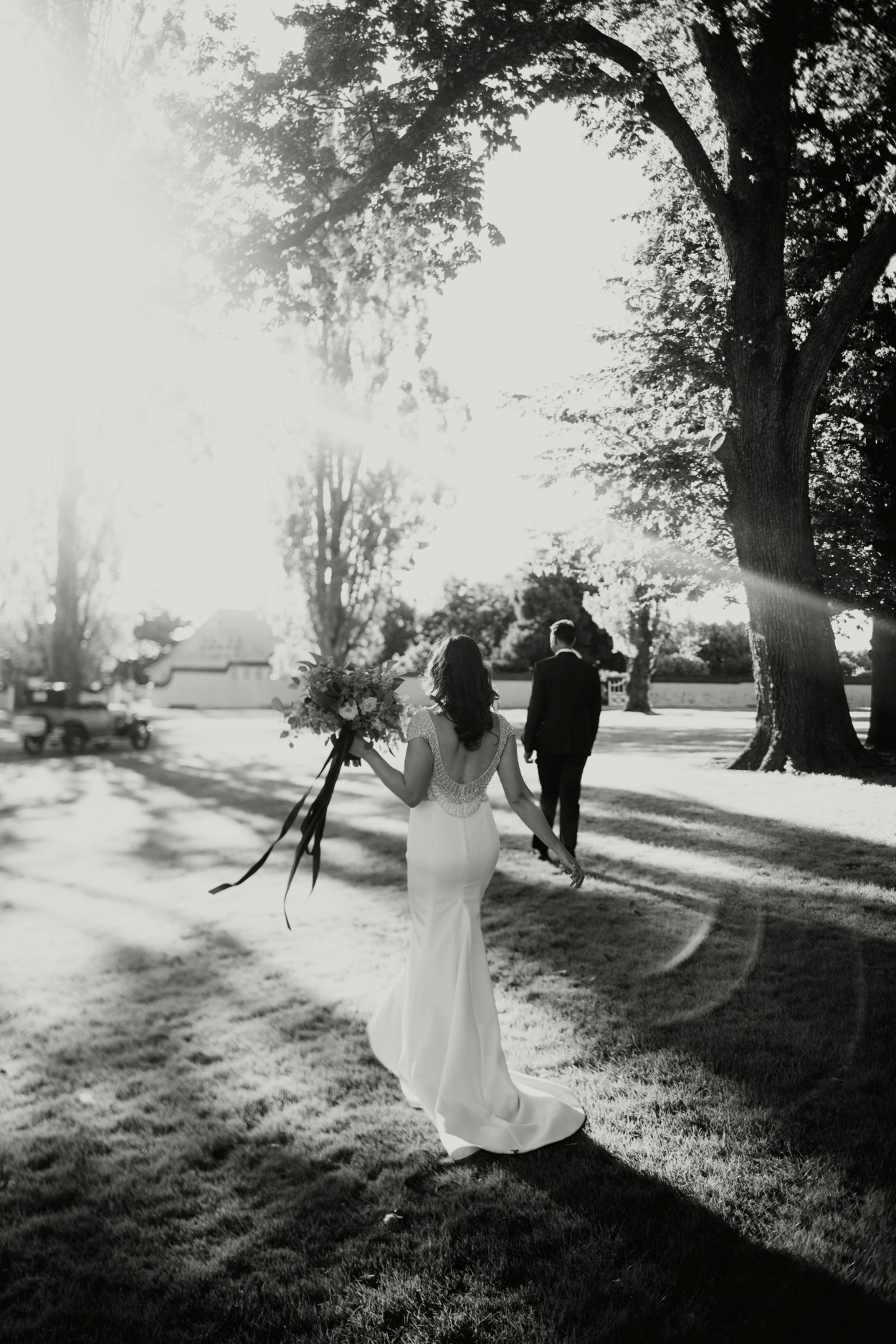 I-Got-You-Babe-Weddings-Launceston-Tasmania-Melinda-Brendan092.jpg