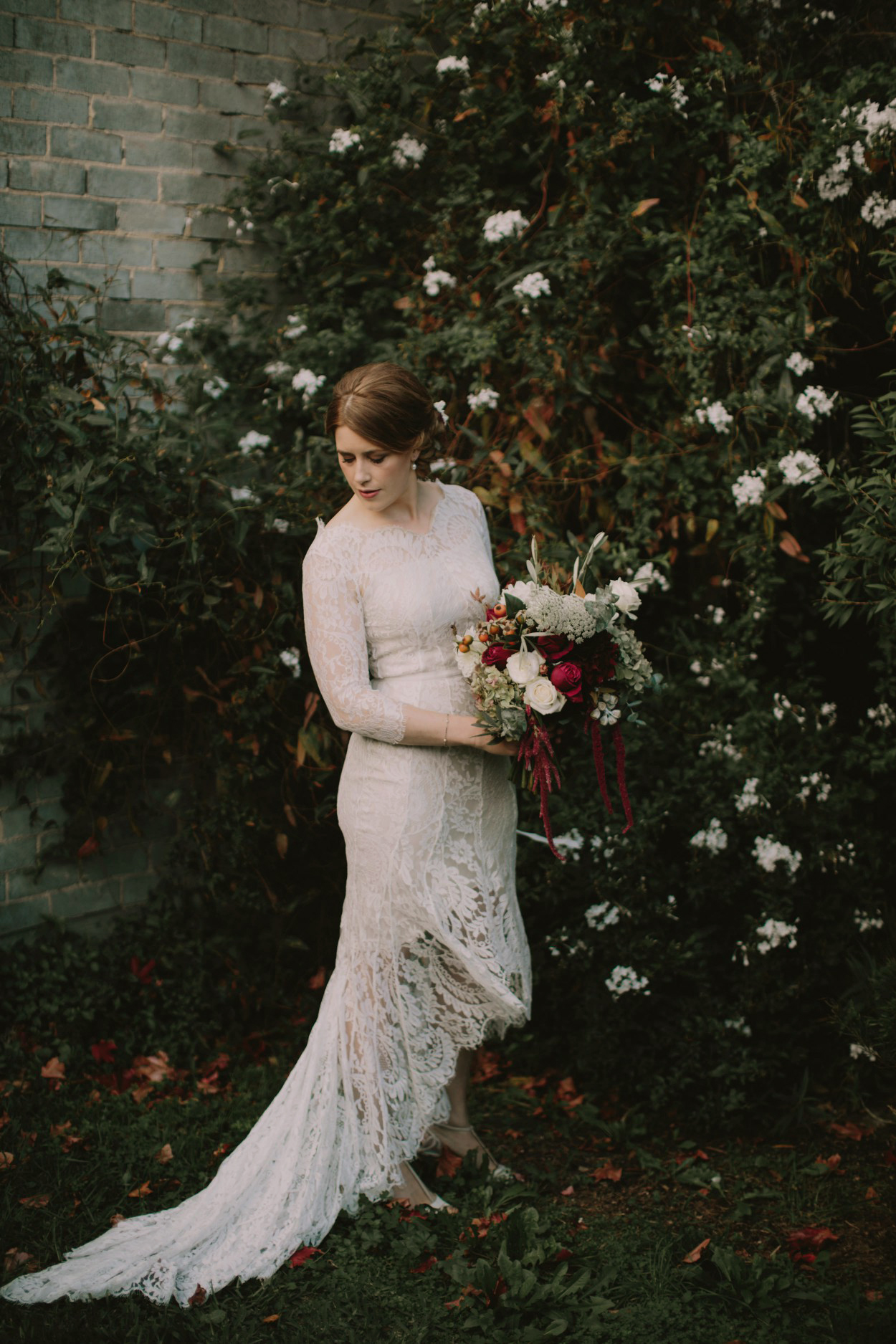 I-Got-You-Babe-Weddings-Pinotta-Bar-Fitzroy-Wedding-Claire-Brian015.jpg