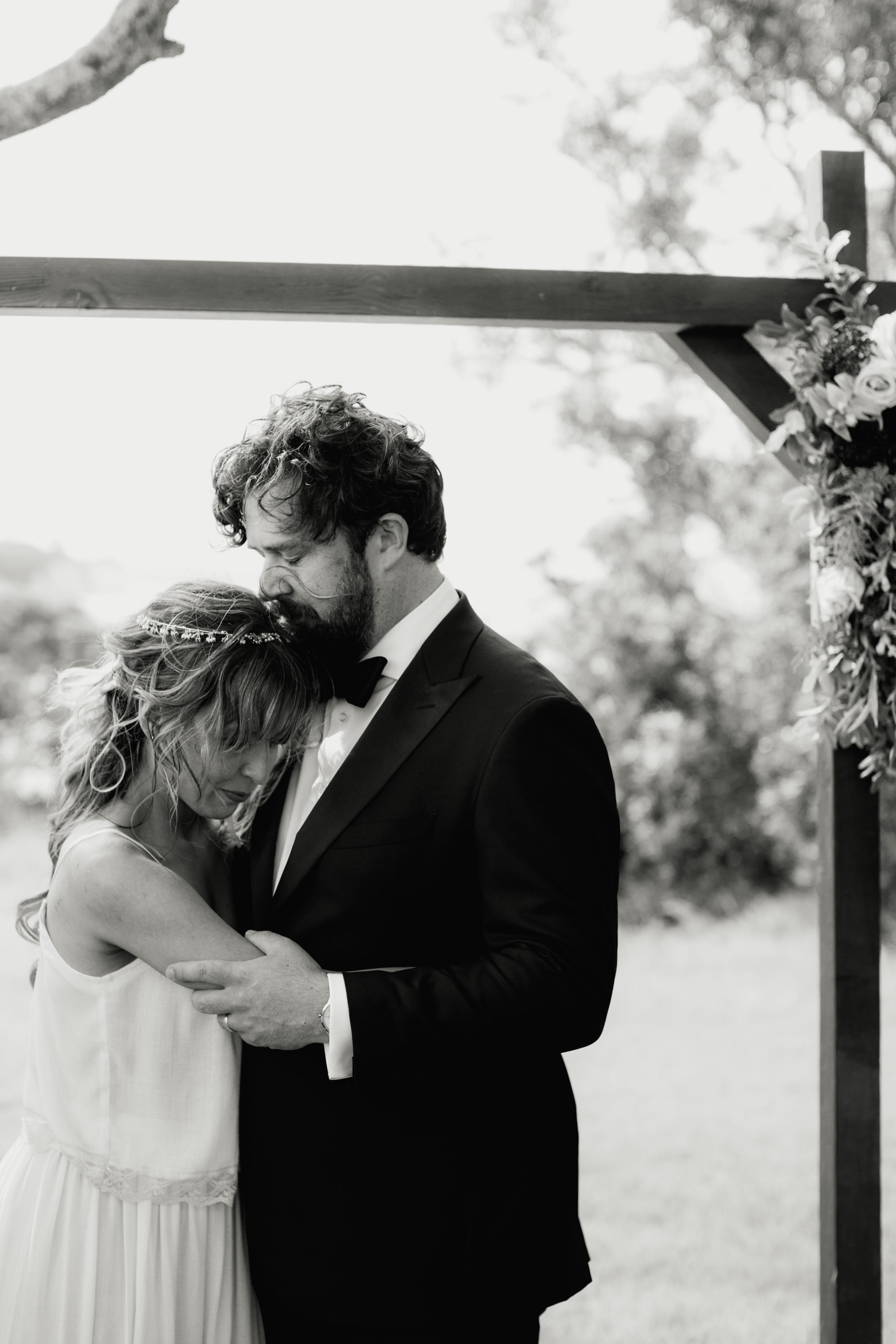 I-Got-You-Babe-Weddings-Sarah-Nick-Devonport-NZ0077.jpeg