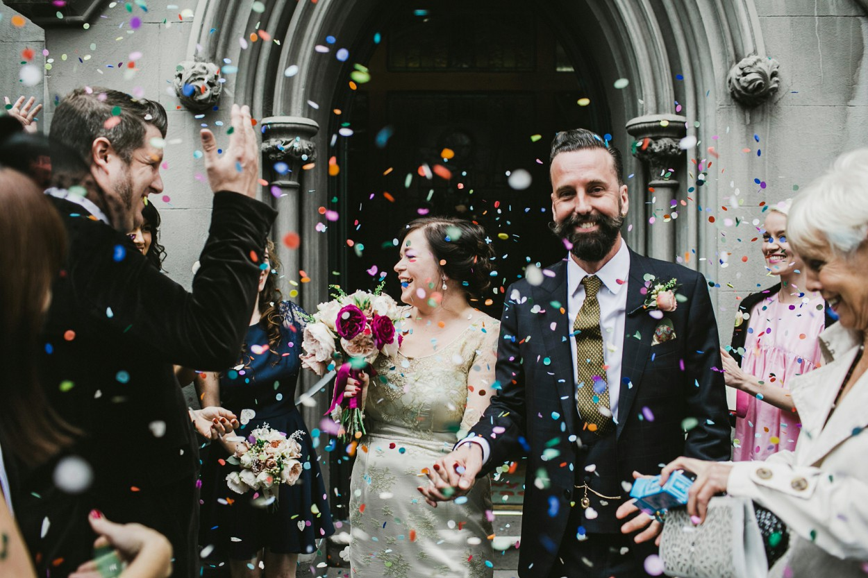 I-Got-You-Babe-Weddings-Melbourne-City-Wedding-Poppy-Nicholas078.jpg