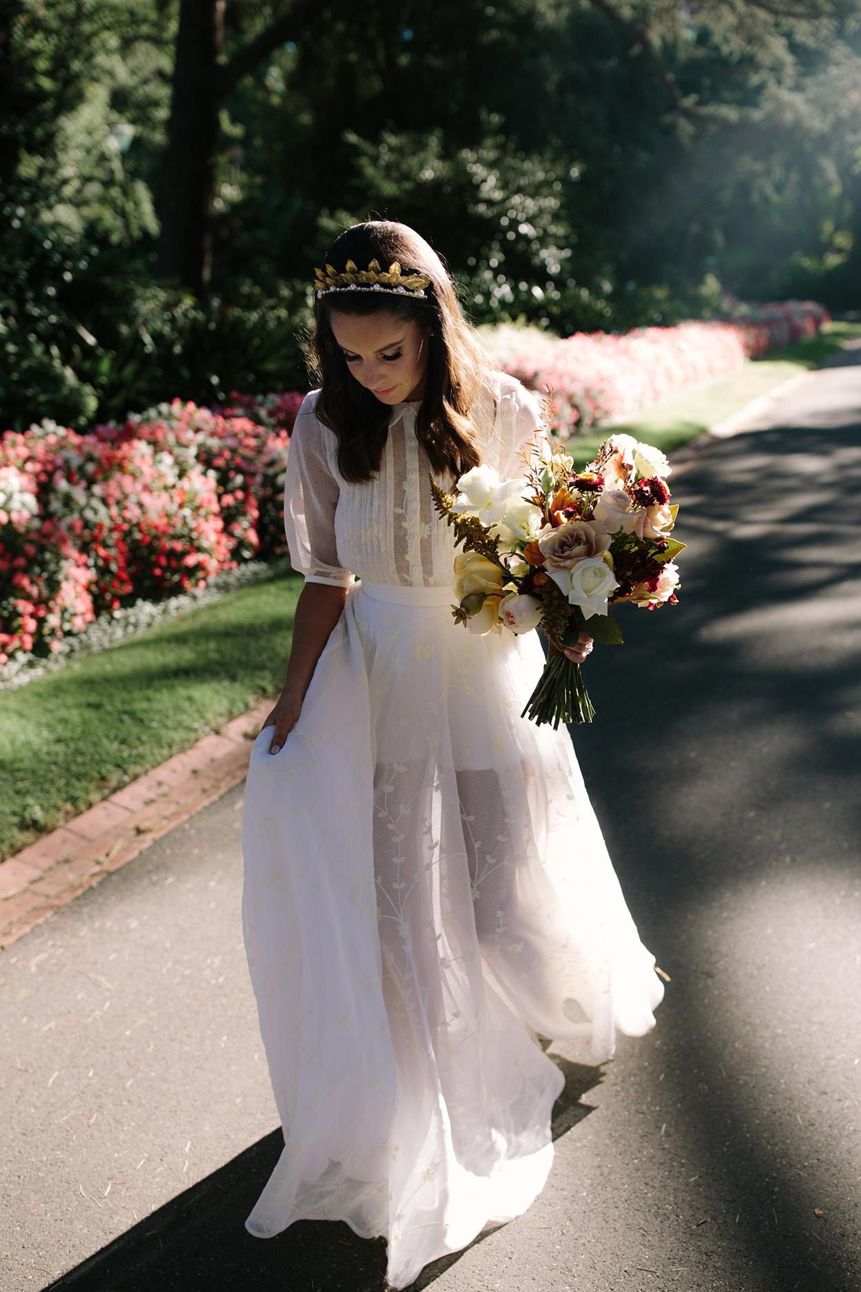 I-Got-You-Babe-Weddings-Hattie-Tyson0289.jpg