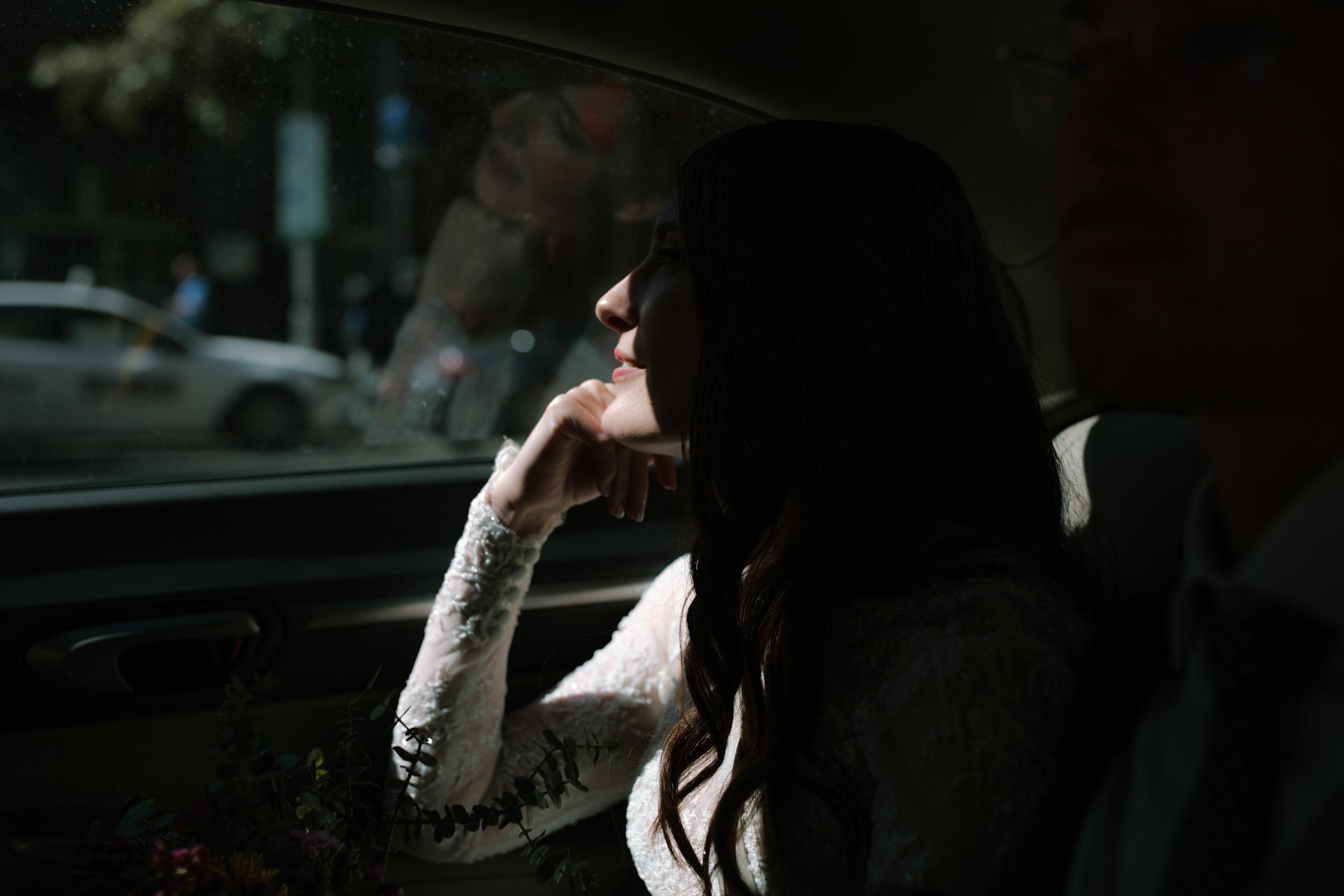 I-Got-You-Babe-Weddings-Melbourne-Elopement-+Ashlee-Jhai0130.jpeg