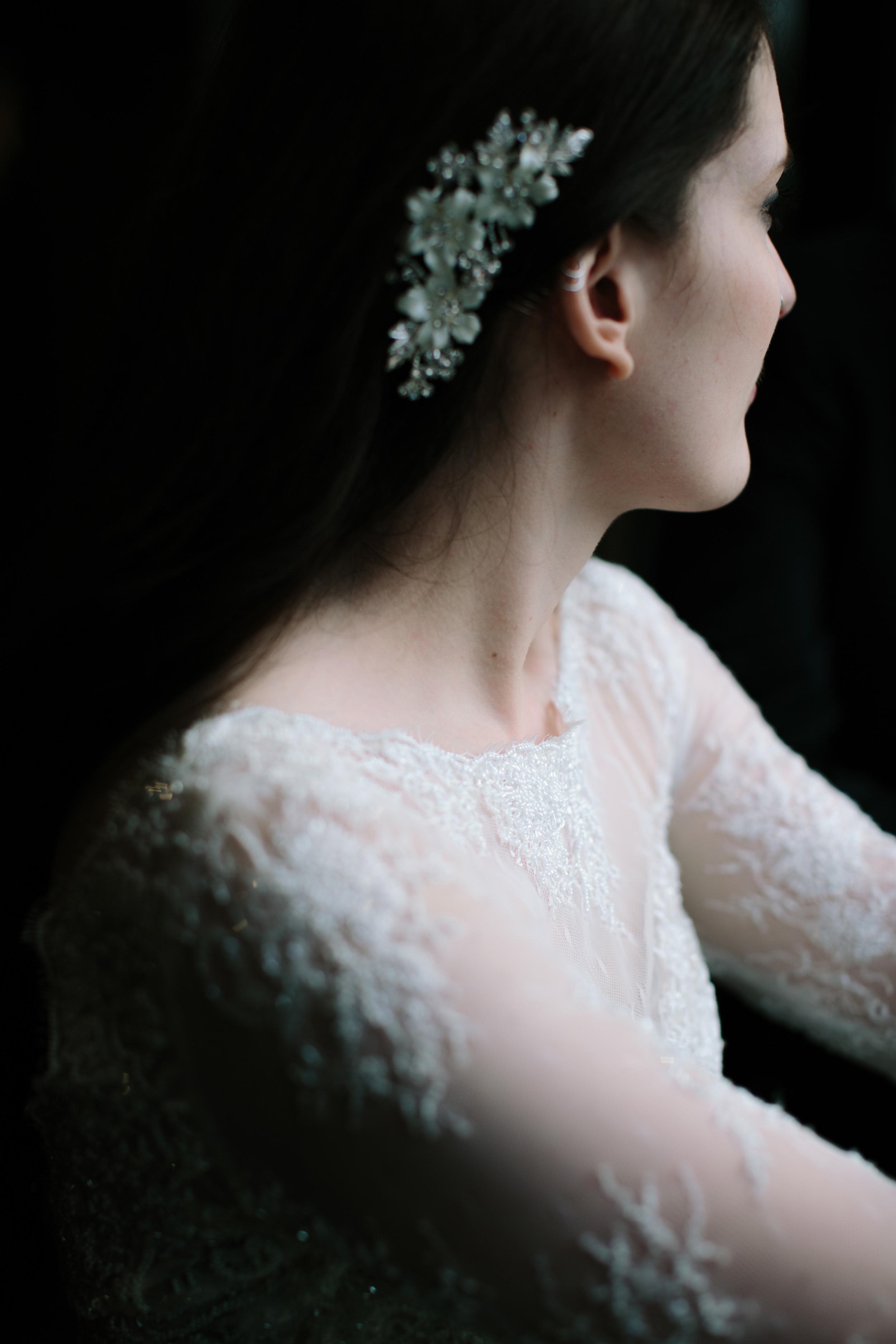 I-Got-You-Babe-Weddings-Melbourne-Elopement-+Ashlee-Jhai0161.jpeg