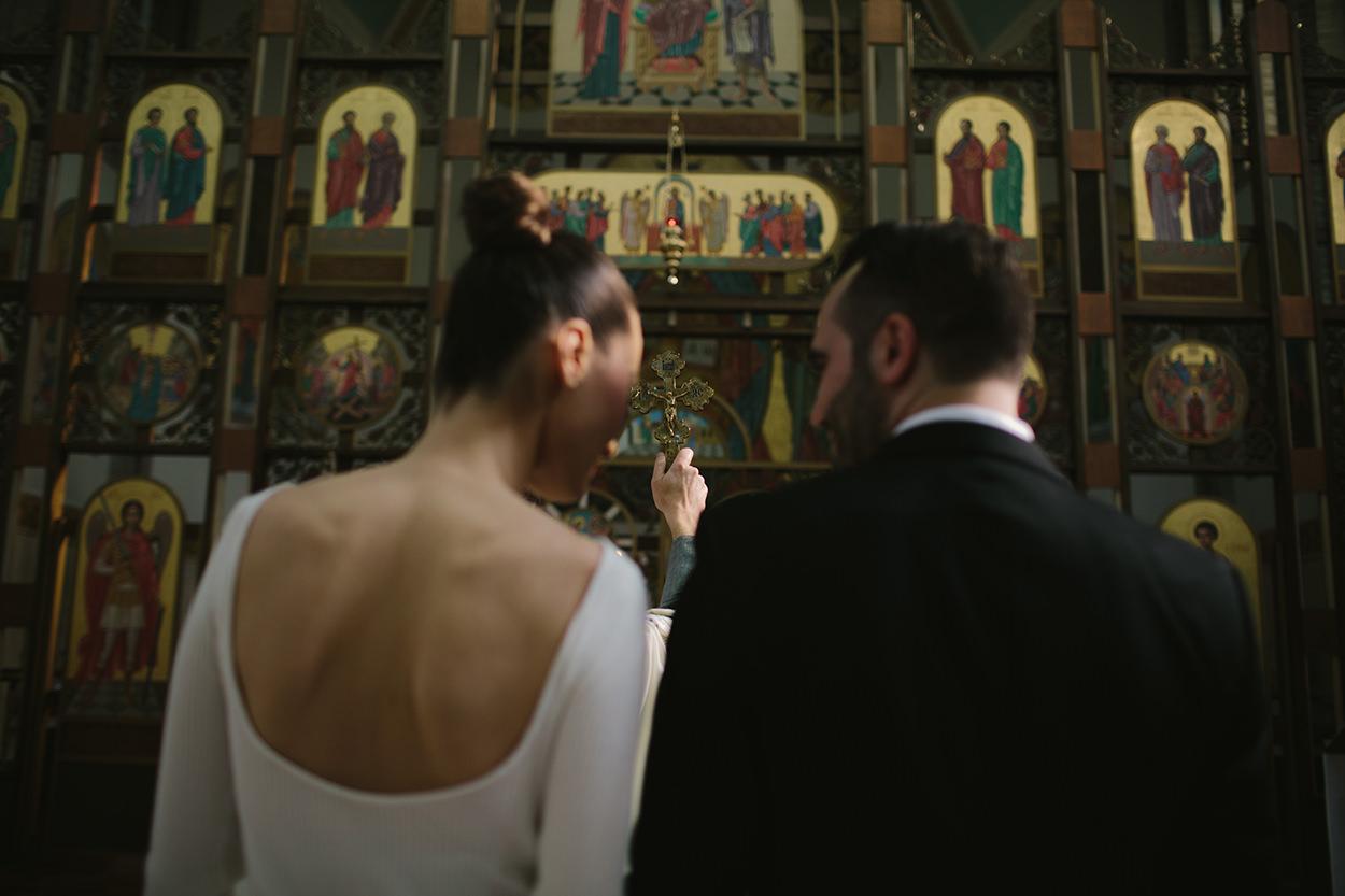 I-Got-You-Babe-Weddings-0067.JPG