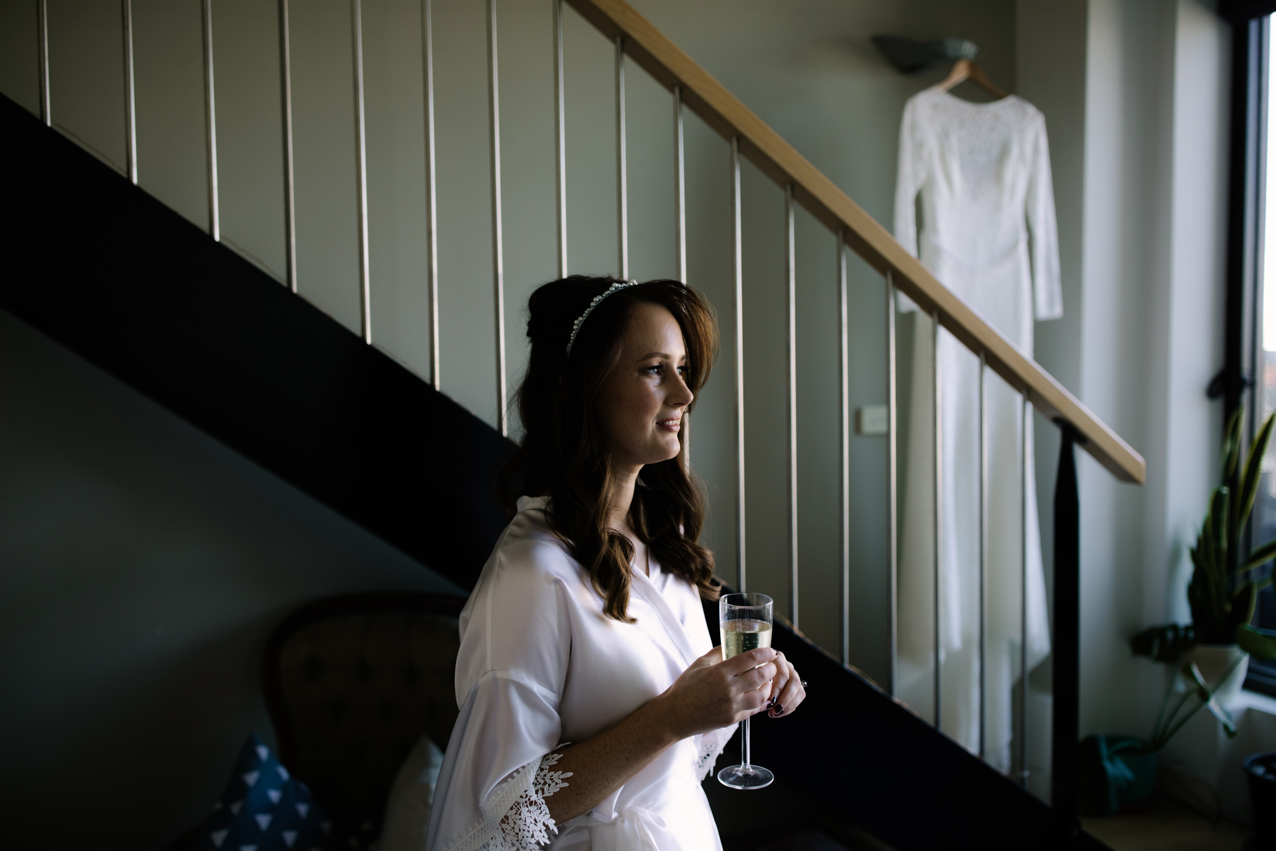 I_Got_You_Babe_Weddings_Emily_Matt_Rupert_Glasshaus_Melbourne0008.JPG