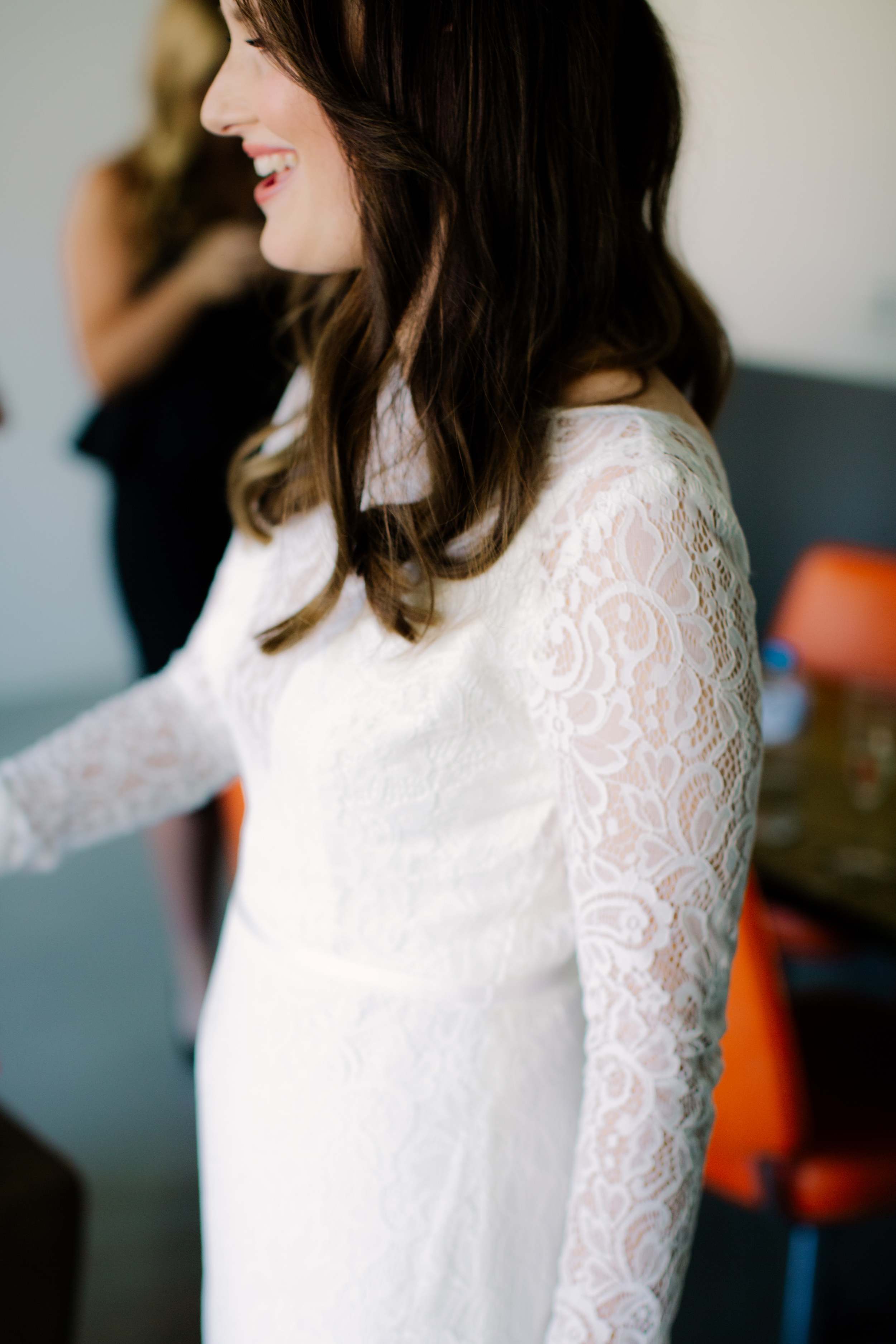 I_Got_You_Babe_Weddings_Emily_Matt_Rupert_Glasshaus_Melbourne0024.JPG