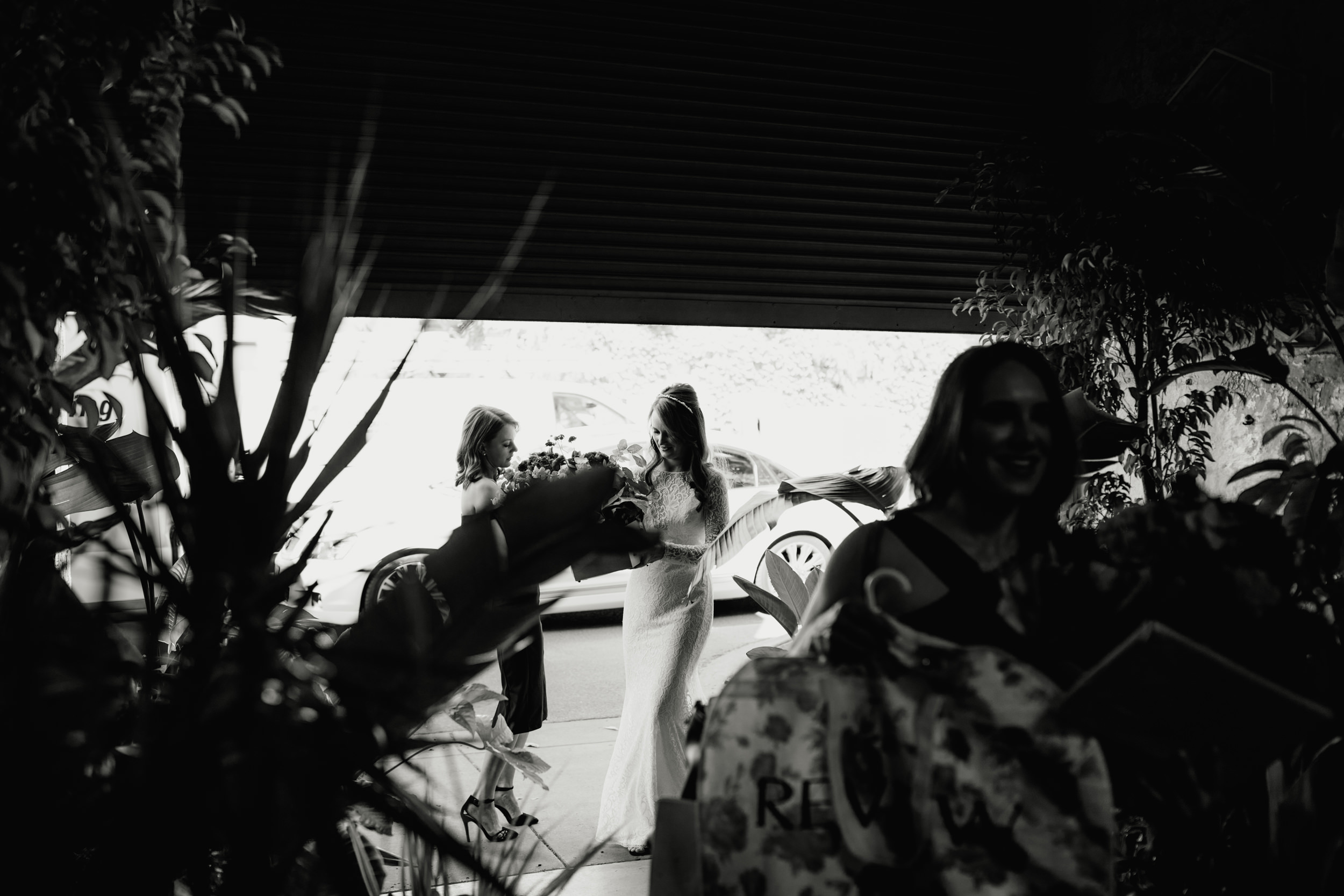 I_Got_You_Babe_Weddings_Emily_Matt_Rupert_Glasshaus_Melbourne0028.JPG