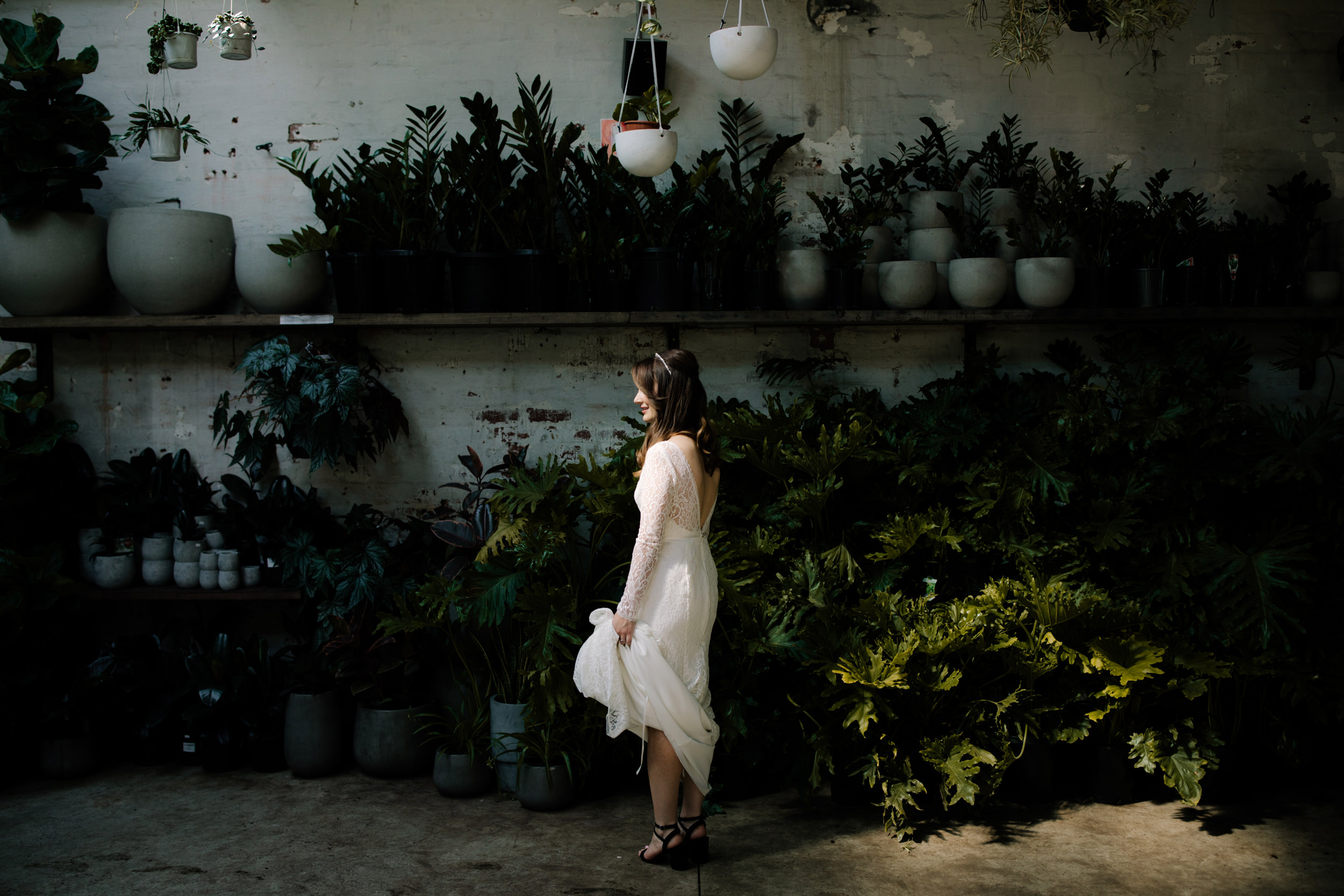 I_Got_You_Babe_Weddings_Emily_Matt_Rupert_Glasshaus_Melbourne0029.JPG