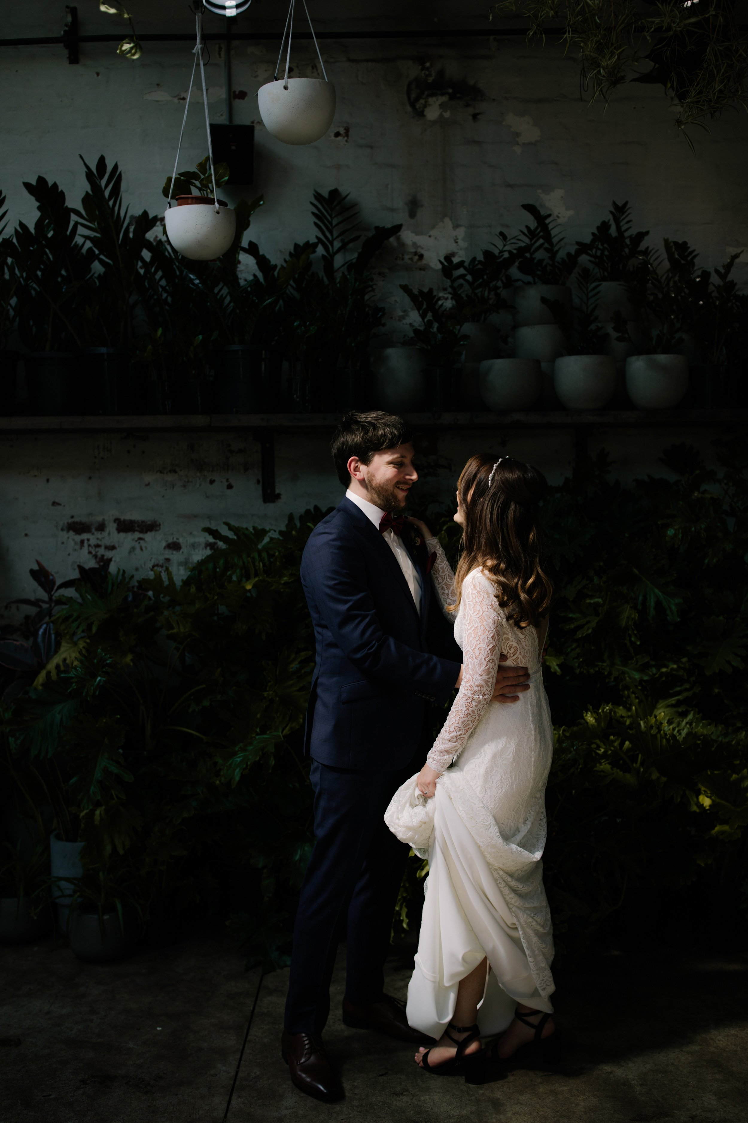 I_Got_You_Babe_Weddings_Emily_Matt_Rupert_Glasshaus_Melbourne0037.JPG