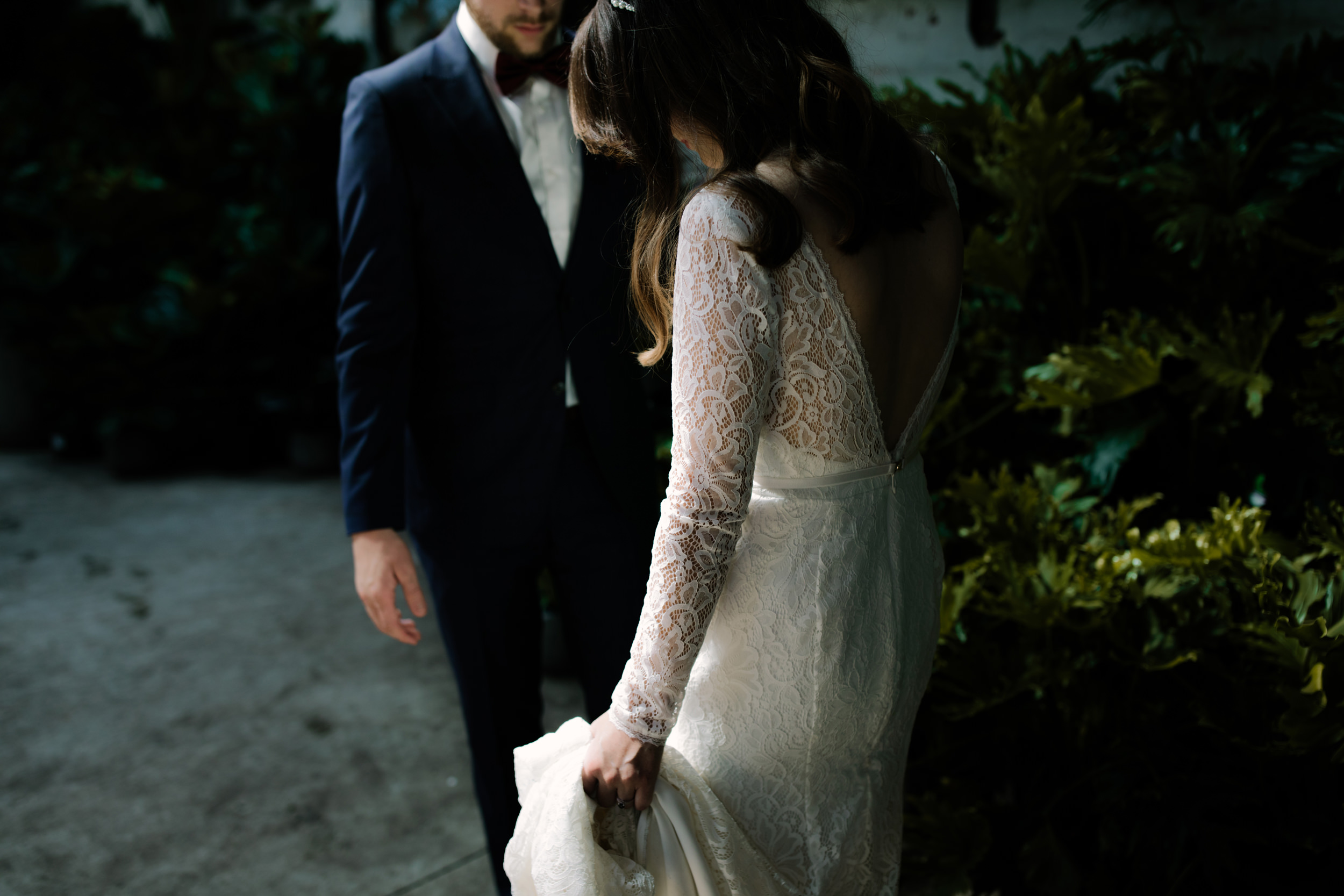 I_Got_You_Babe_Weddings_Emily_Matt_Rupert_Glasshaus_Melbourne0038.JPG