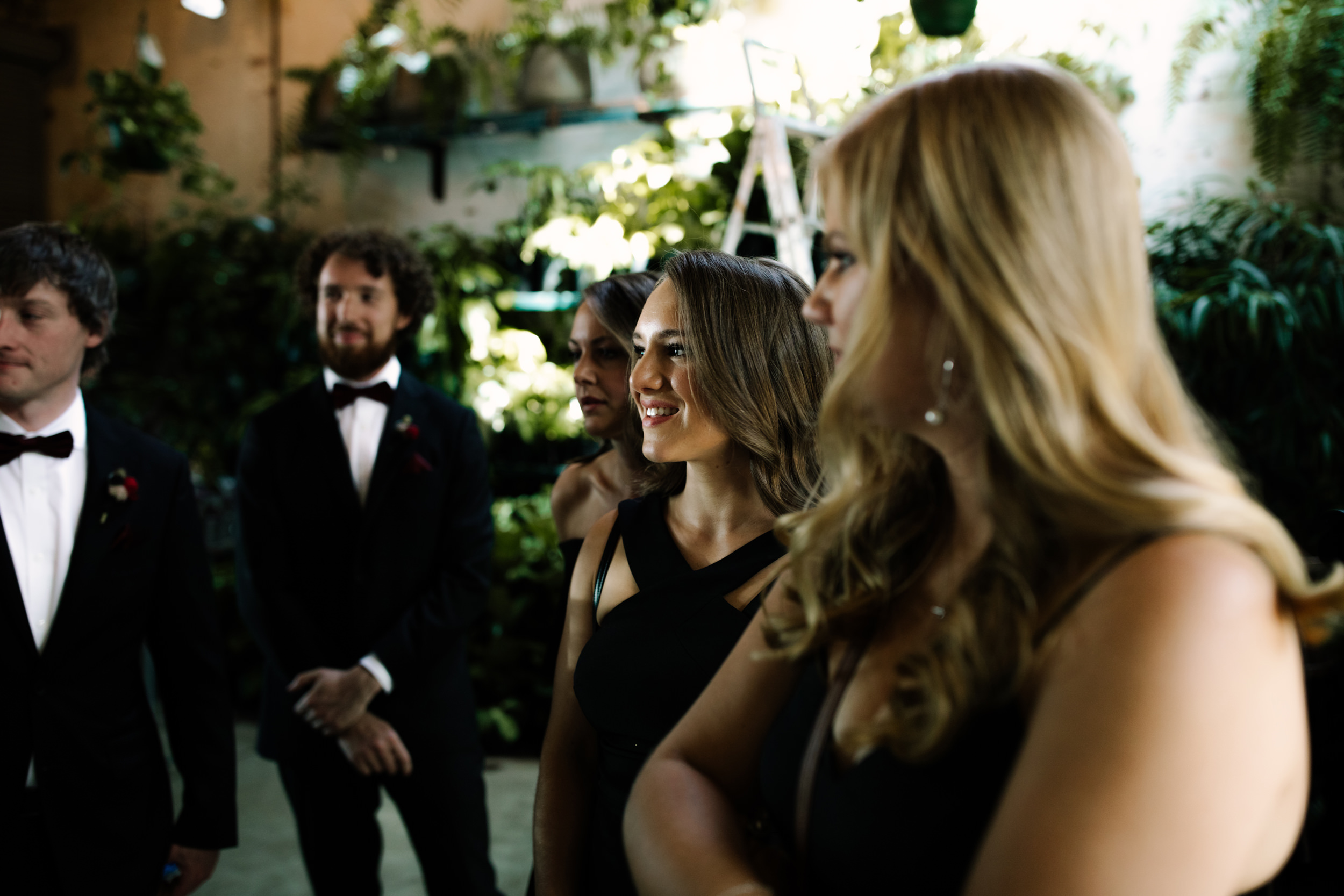 I_Got_You_Babe_Weddings_Emily_Matt_Rupert_Glasshaus_Melbourne0042.JPG
