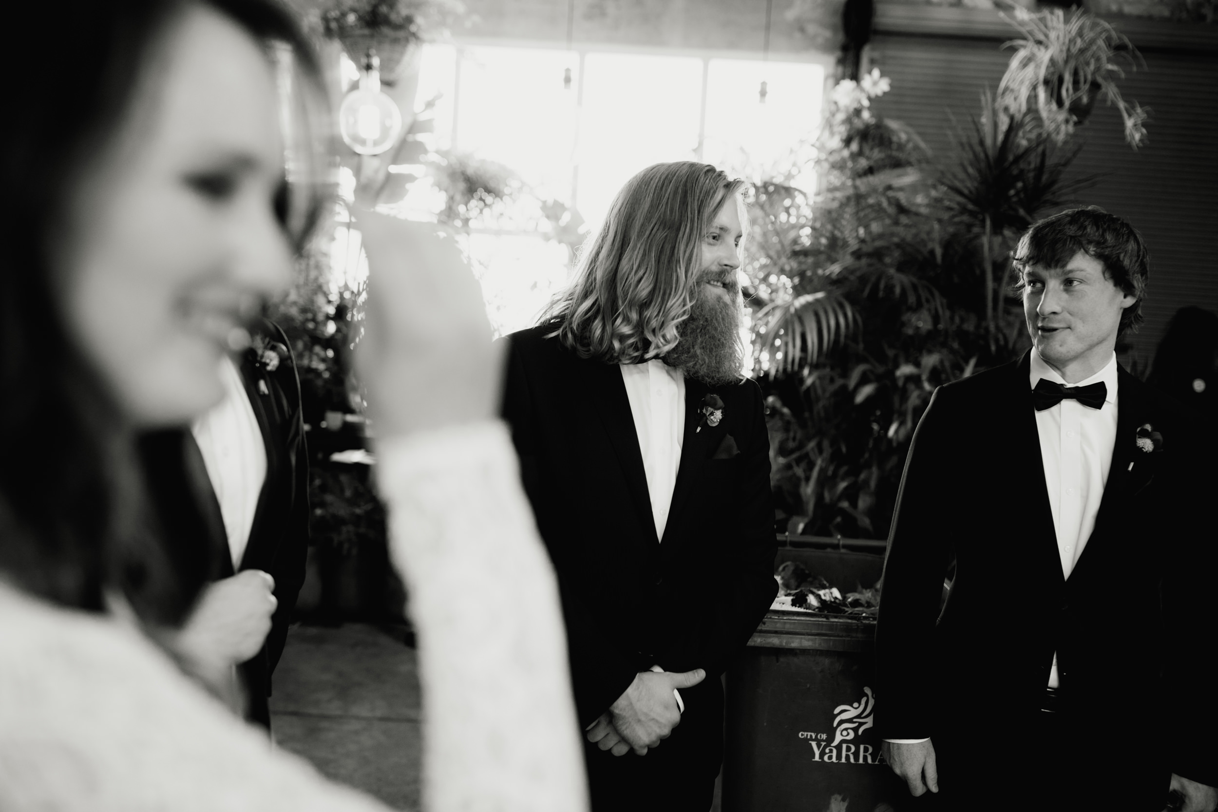 I_Got_You_Babe_Weddings_Emily_Matt_Rupert_Glasshaus_Melbourne0043.JPG