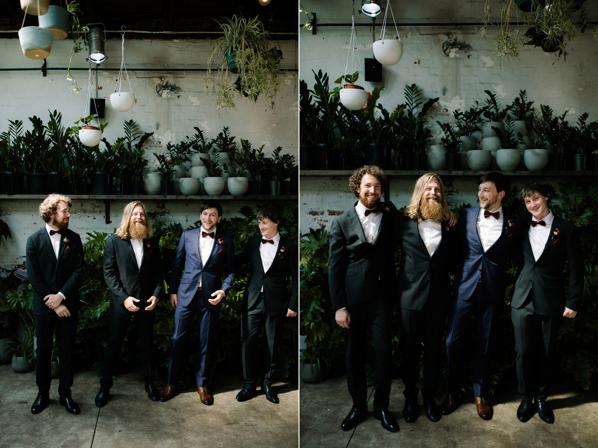I_Got_You_Babe_Weddings_Emily_Matt_Rupert_Glasshaus_Melbourne0044.JPG
