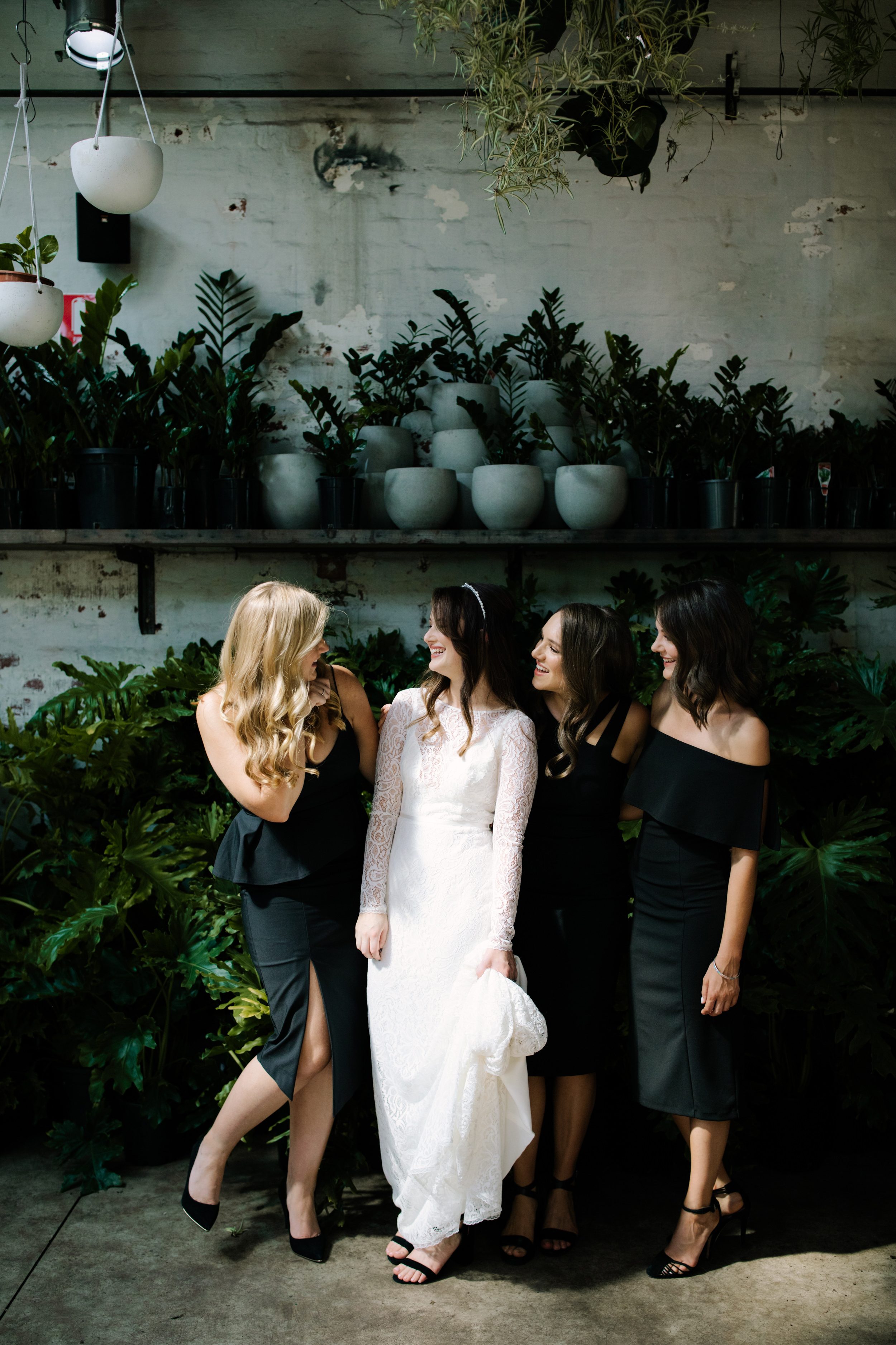 I_Got_You_Babe_Weddings_Emily_Matt_Rupert_Glasshaus_Melbourne0045.JPG