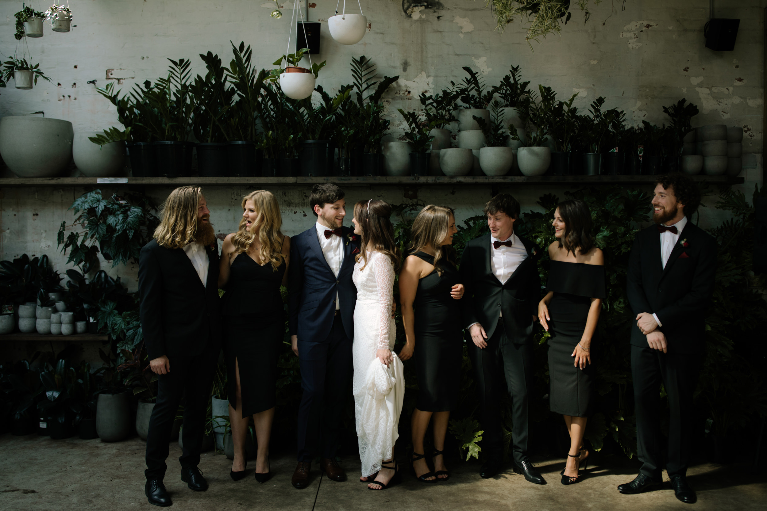 I_Got_You_Babe_Weddings_Emily_Matt_Rupert_Glasshaus_Melbourne0047.JPG