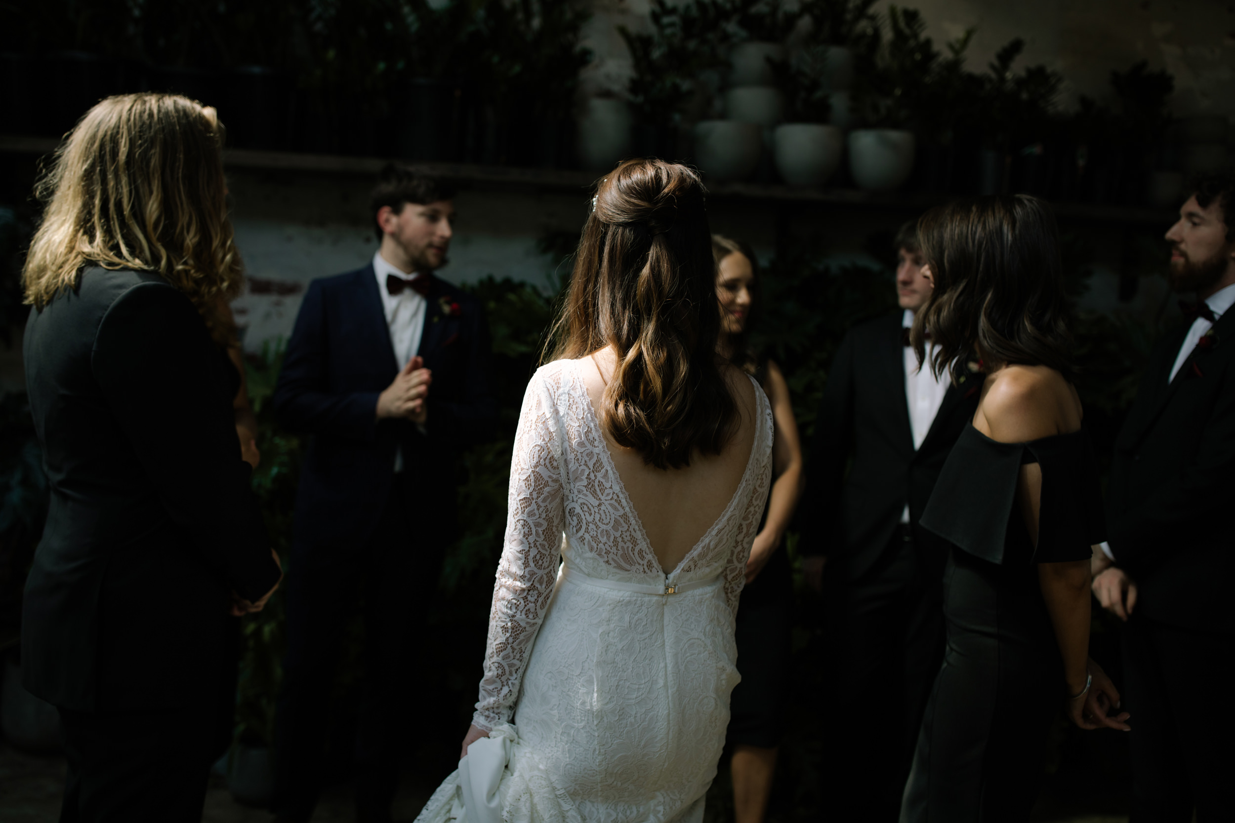 I_Got_You_Babe_Weddings_Emily_Matt_Rupert_Glasshaus_Melbourne0049.JPG