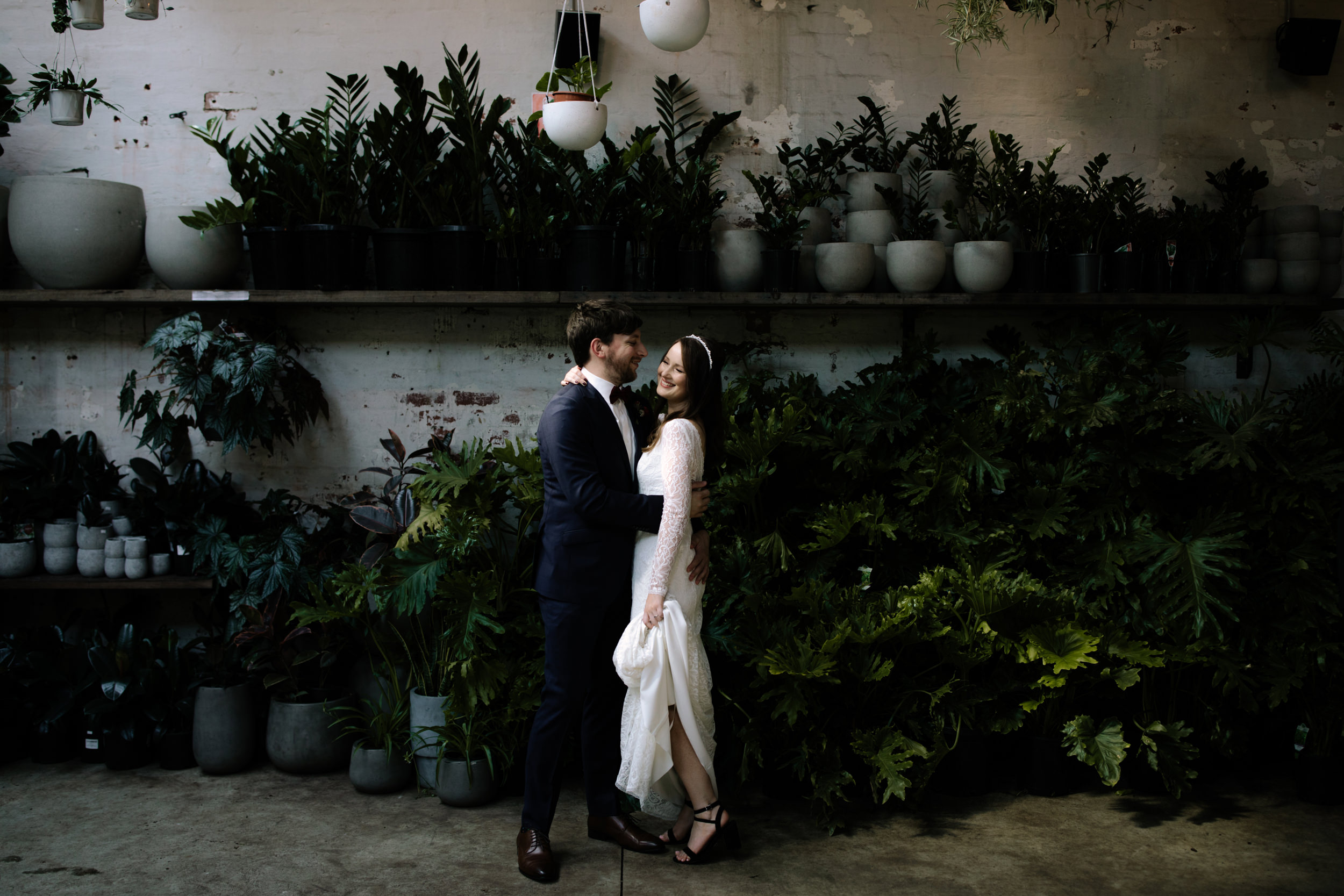 I_Got_You_Babe_Weddings_Emily_Matt_Rupert_Glasshaus_Melbourne0050.JPG