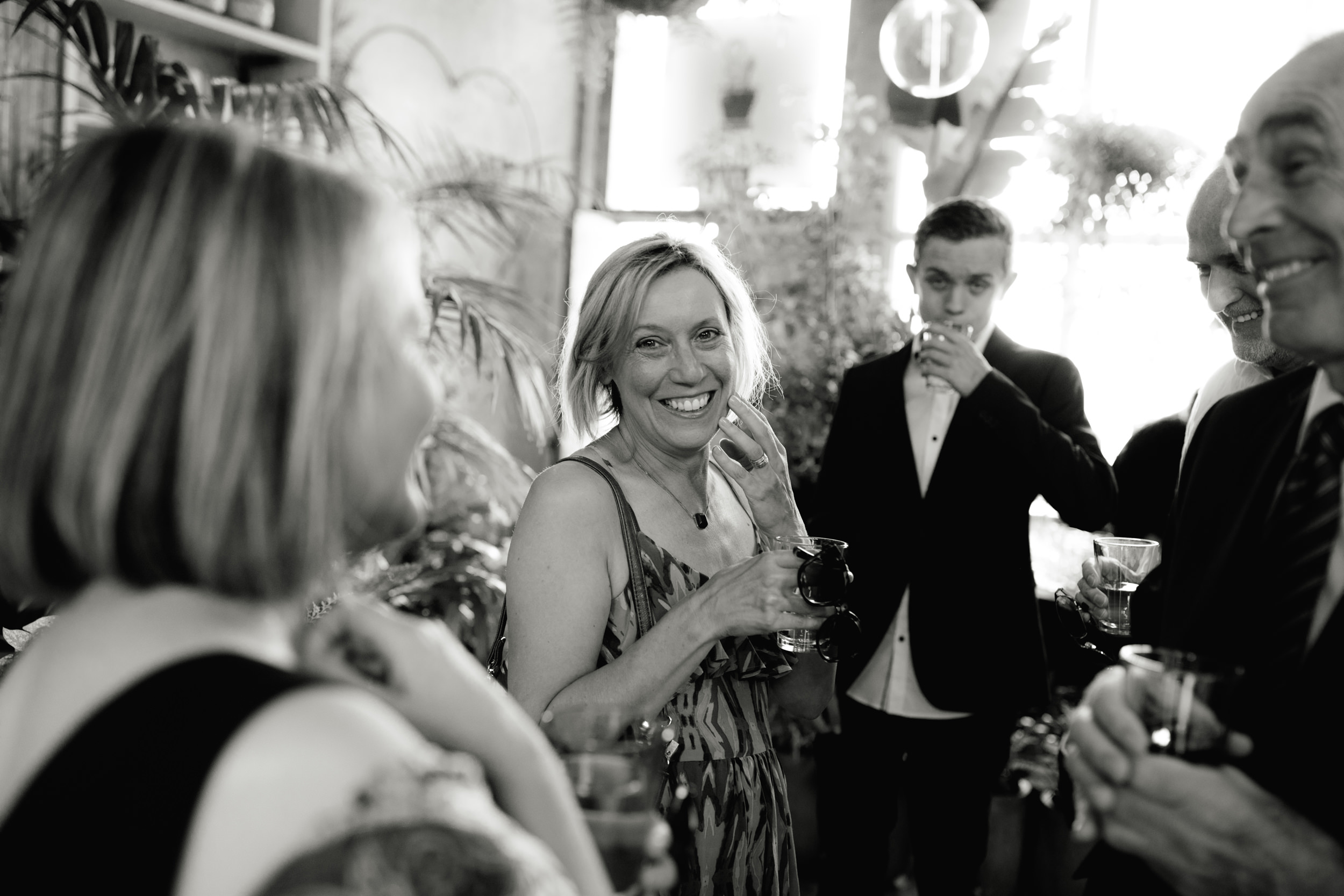 I_Got_You_Babe_Weddings_Emily_Matt_Rupert_Glasshaus_Melbourne0059.JPG
