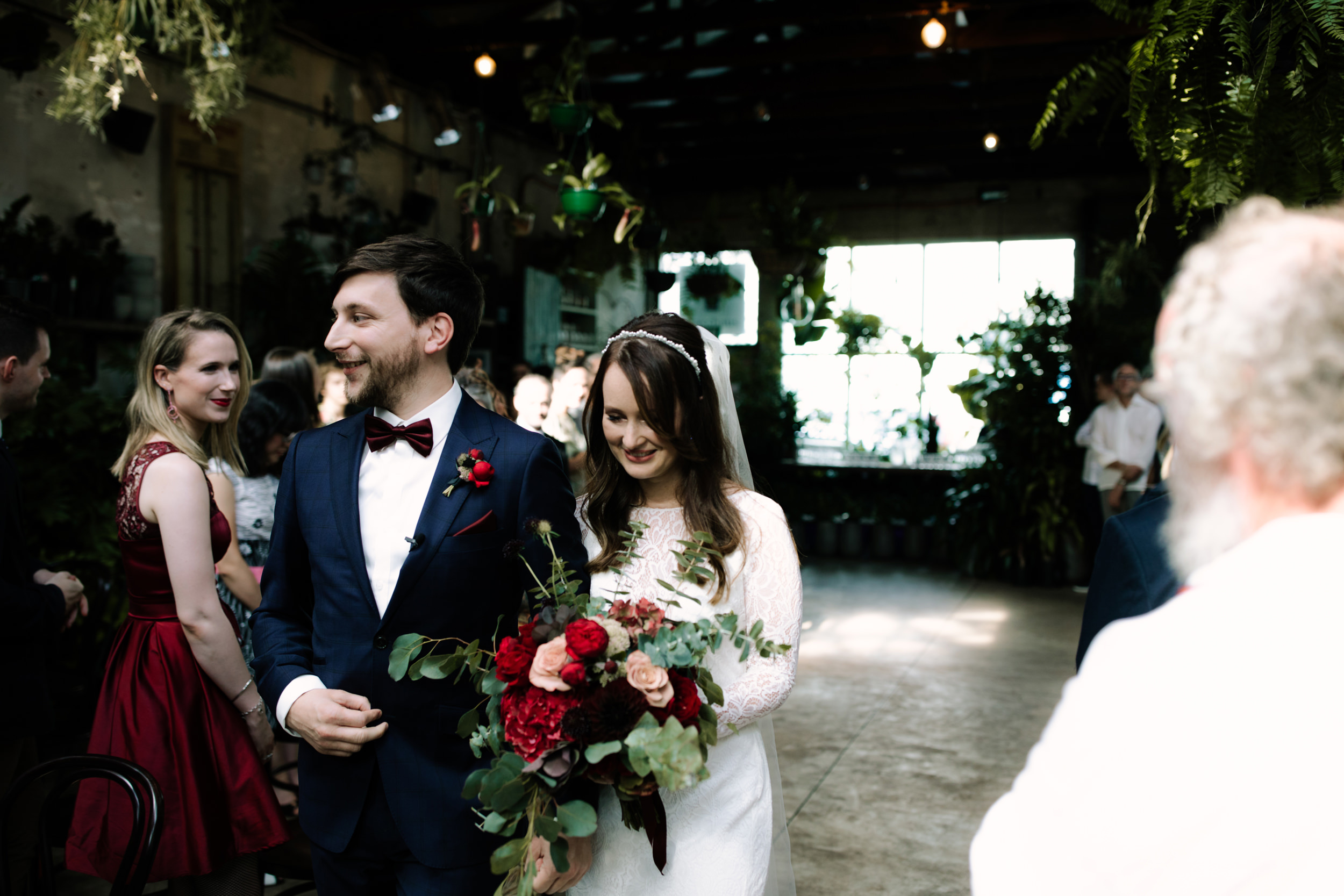I_Got_You_Babe_Weddings_Emily_Matt_Rupert_Glasshaus_Melbourne0065.JPG