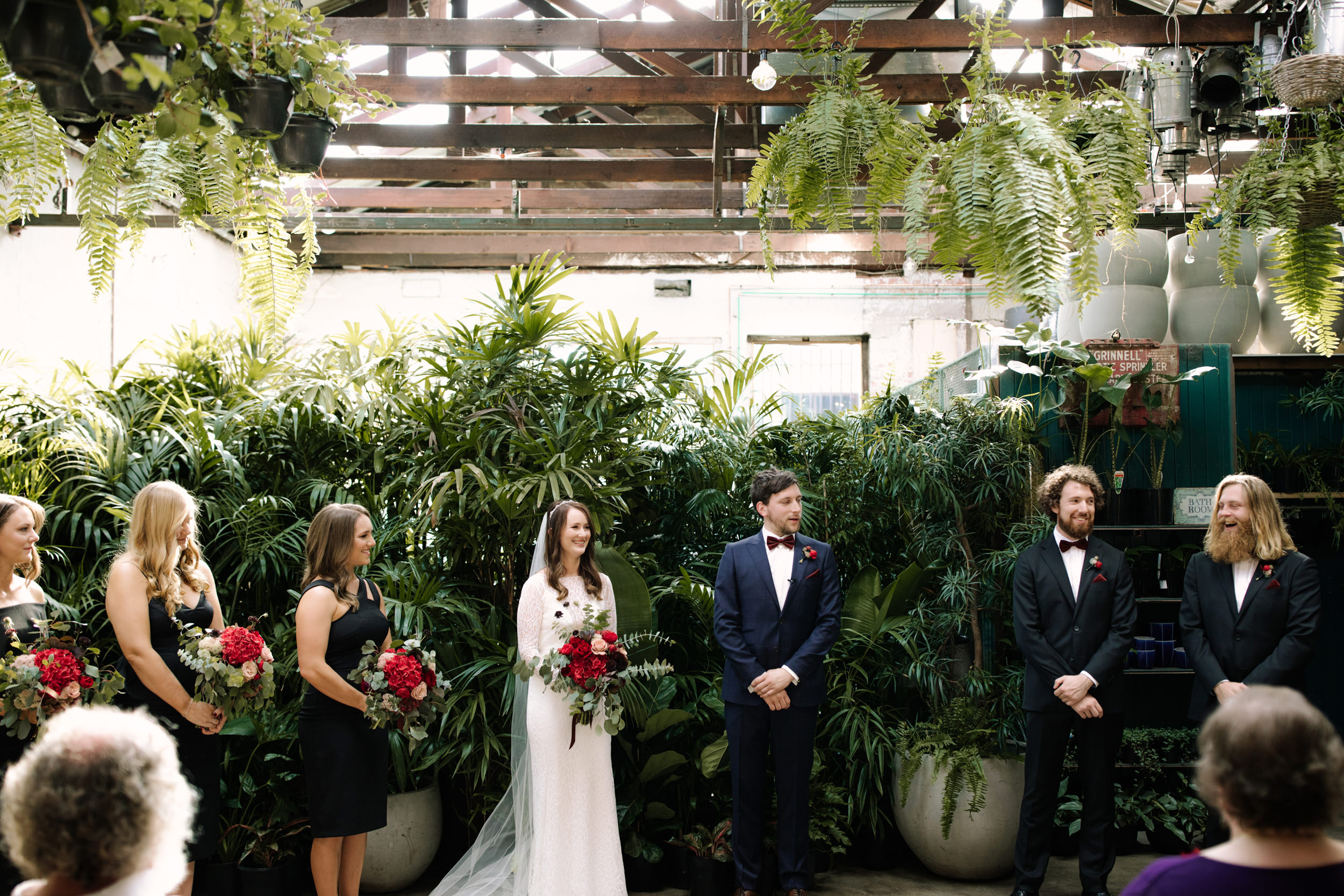 I_Got_You_Babe_Weddings_Emily_Matt_Rupert_Glasshaus_Melbourne0067.JPG