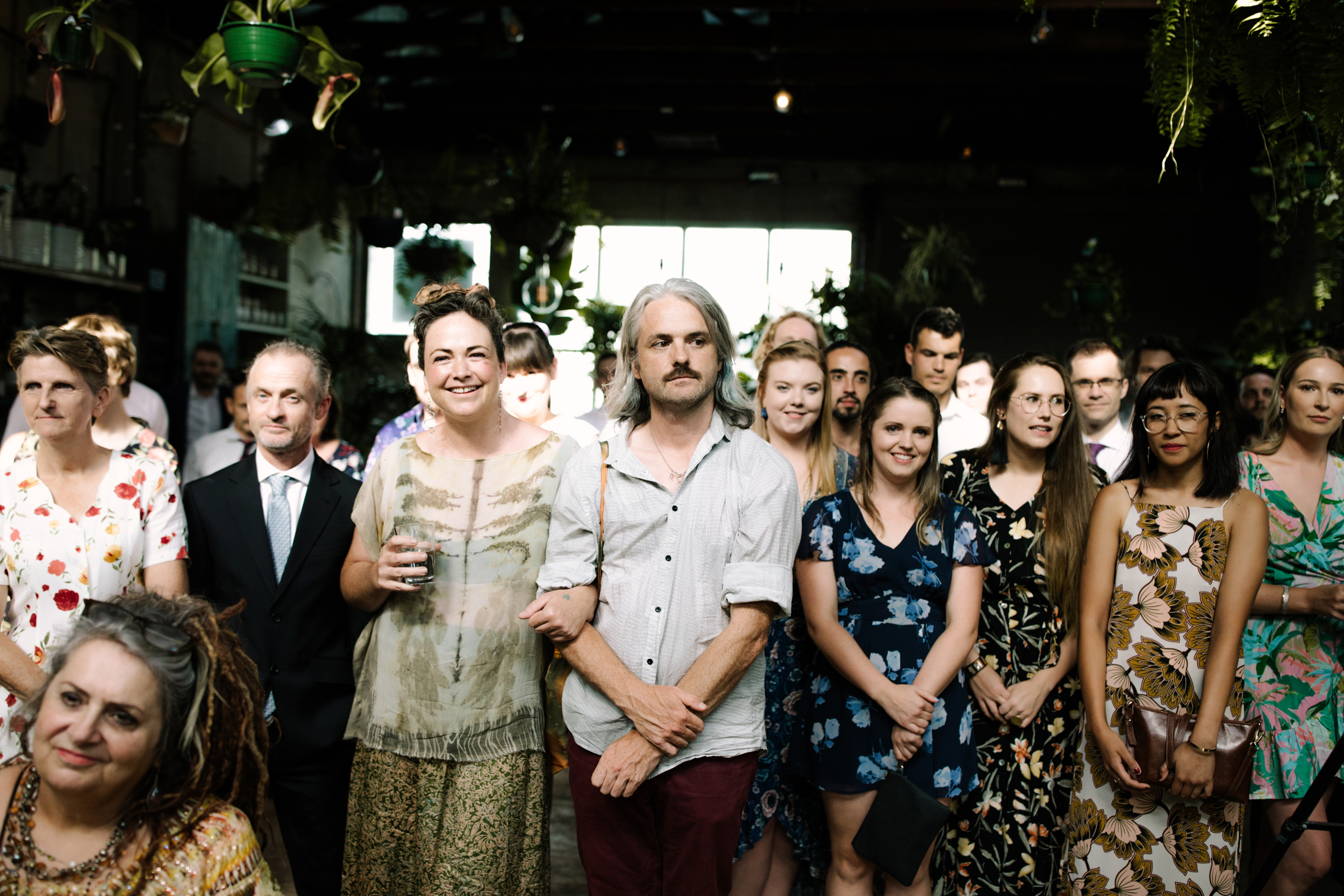 I_Got_You_Babe_Weddings_Emily_Matt_Rupert_Glasshaus_Melbourne0068.JPG