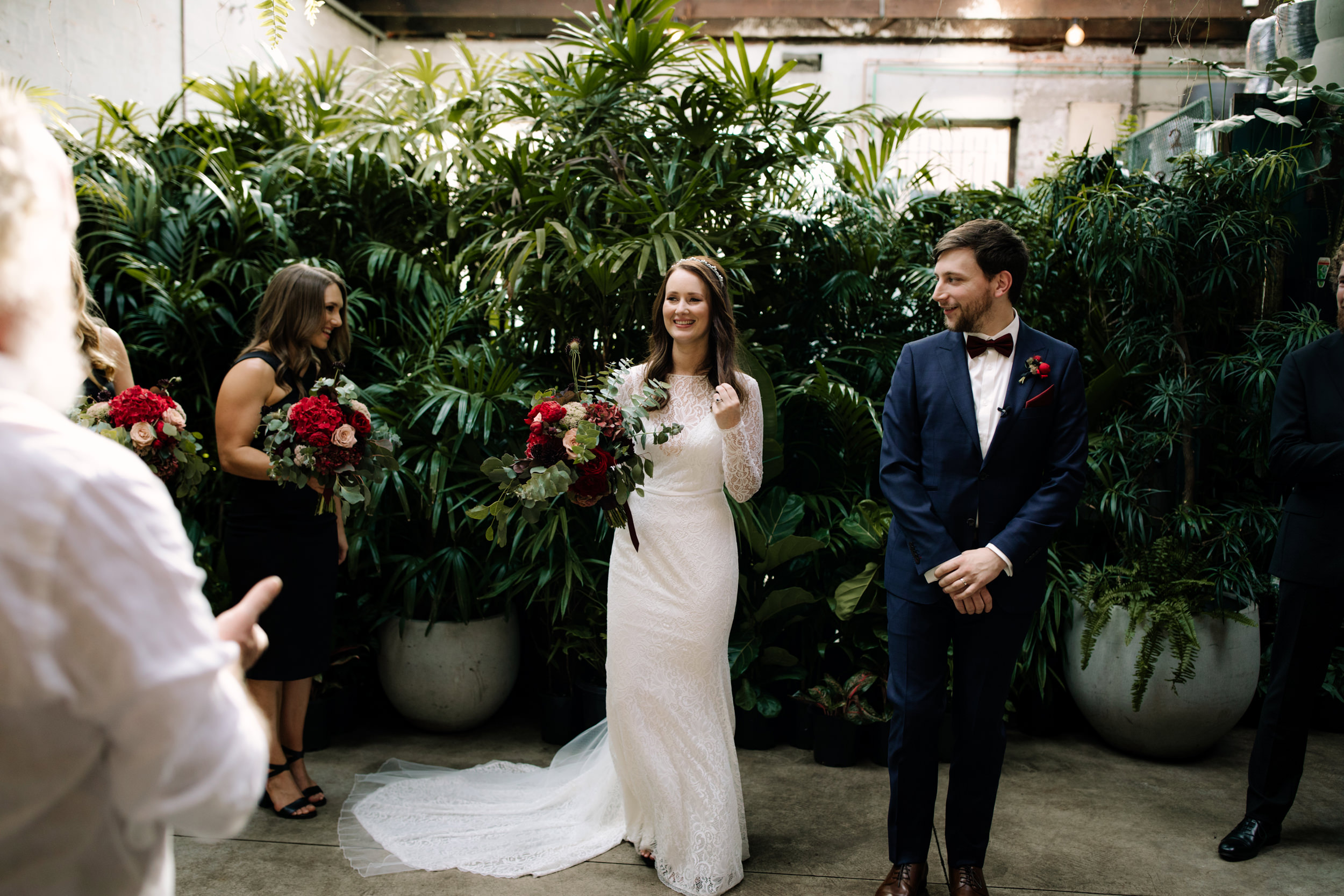I_Got_You_Babe_Weddings_Emily_Matt_Rupert_Glasshaus_Melbourne0082.JPG