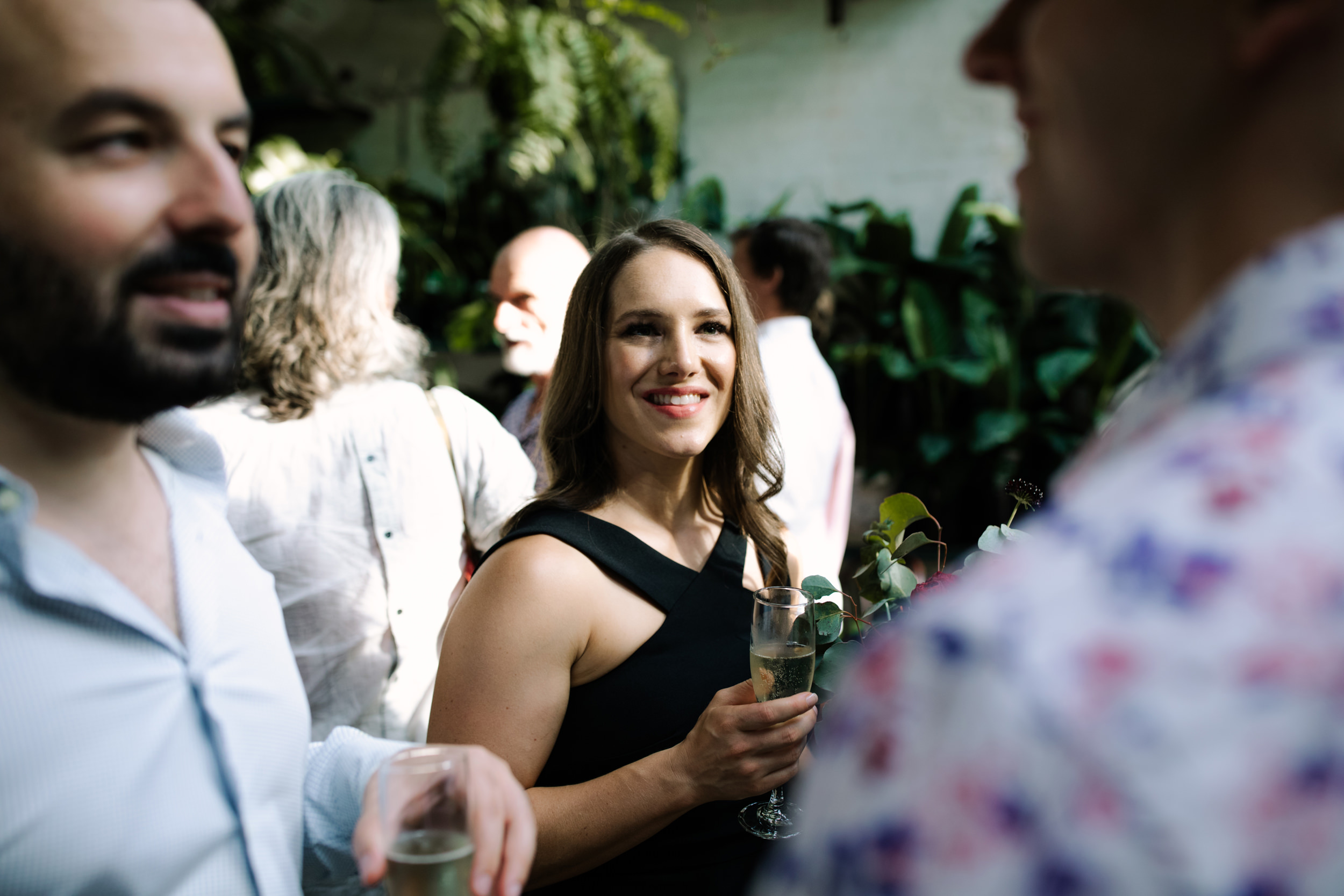 I_Got_You_Babe_Weddings_Emily_Matt_Rupert_Glasshaus_Melbourne0095.JPG