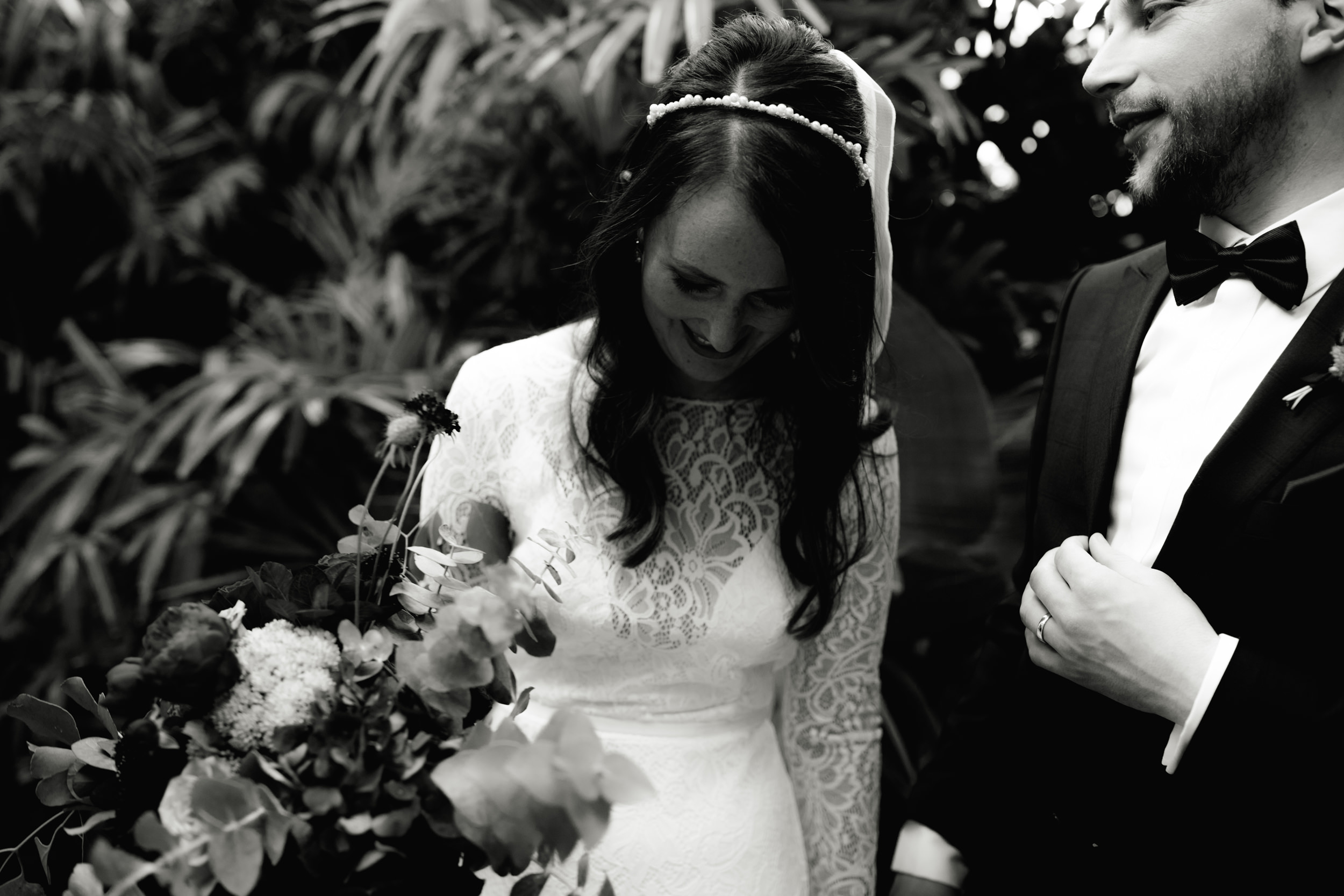 I_Got_You_Babe_Weddings_Emily_Matt_Rupert_Glasshaus_Melbourne0097.JPG