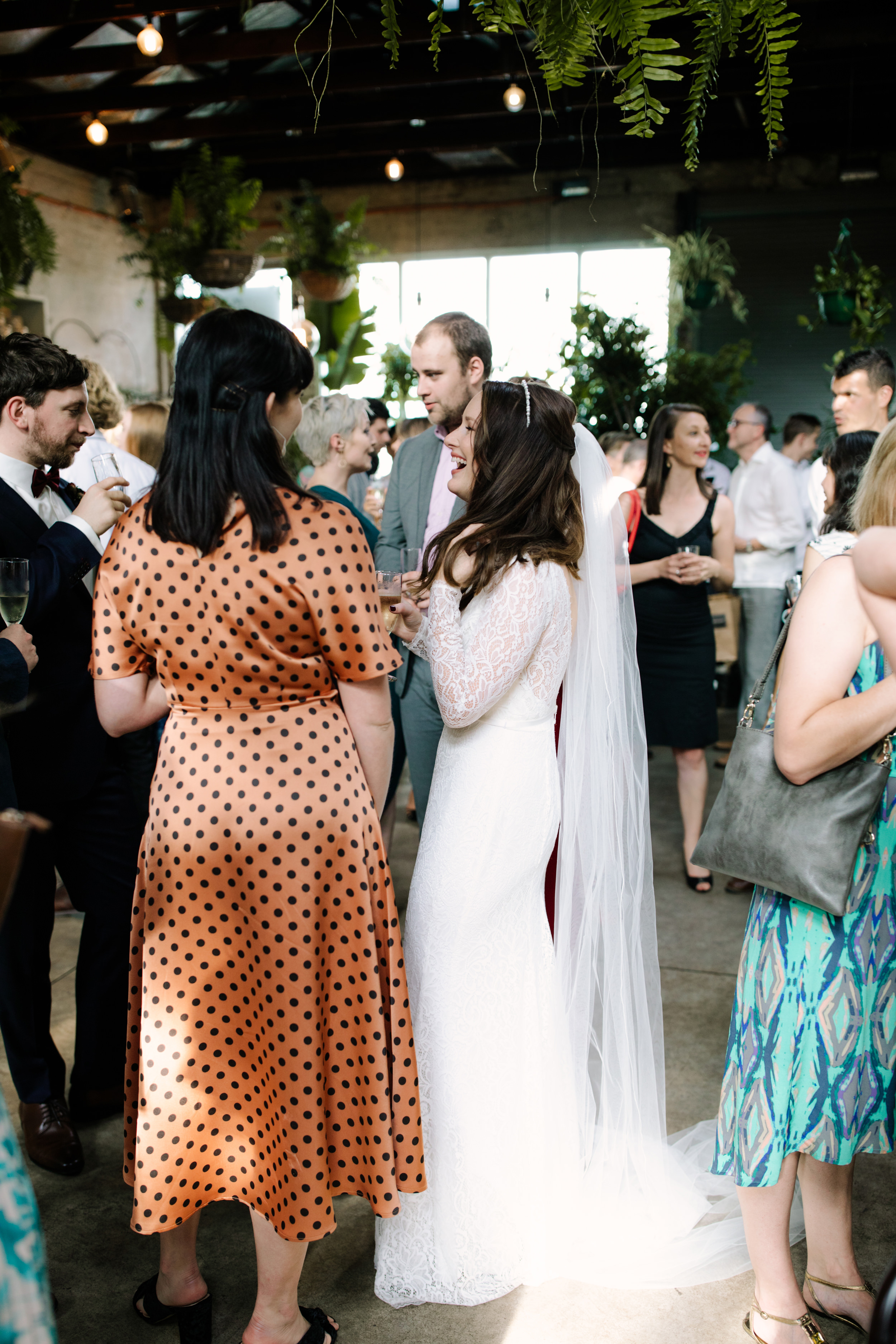 I_Got_You_Babe_Weddings_Emily_Matt_Rupert_Glasshaus_Melbourne0096.JPG