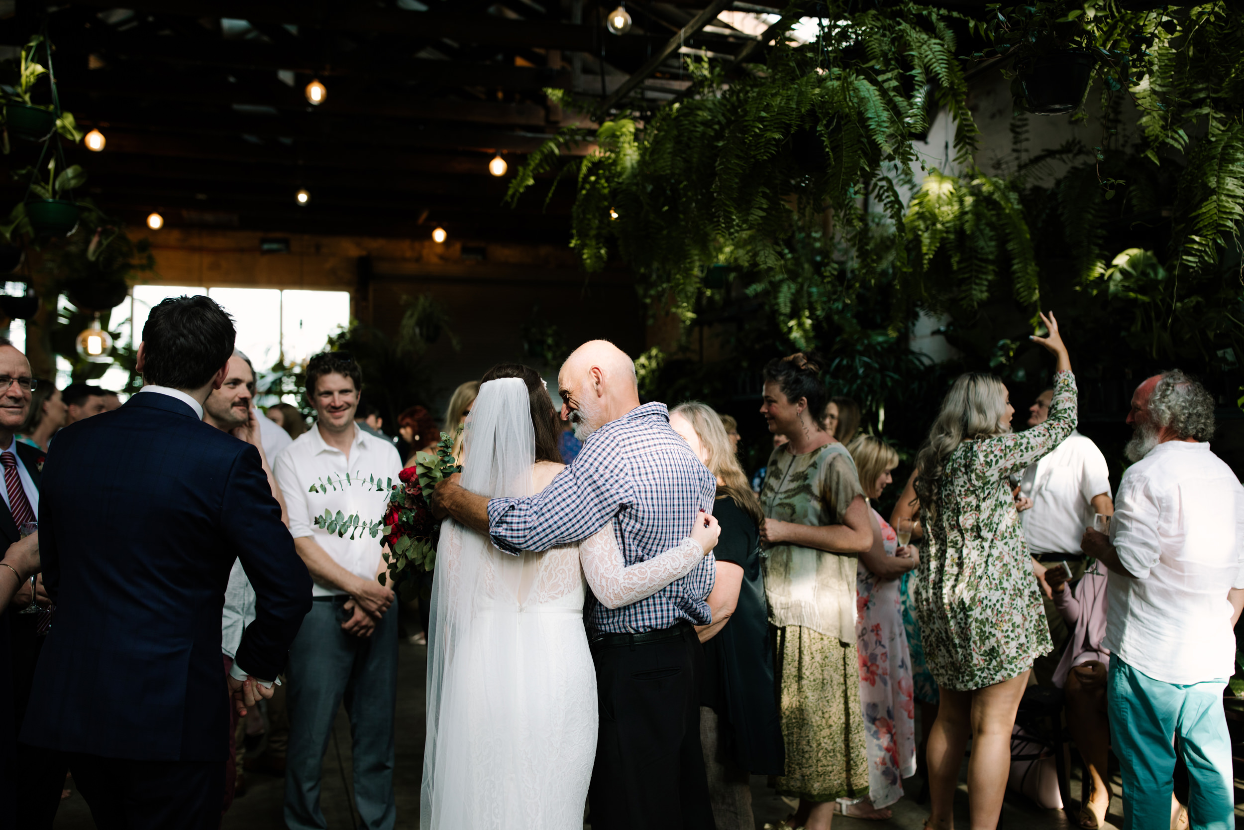 I_Got_You_Babe_Weddings_Emily_Matt_Rupert_Glasshaus_Melbourne0099.JPG