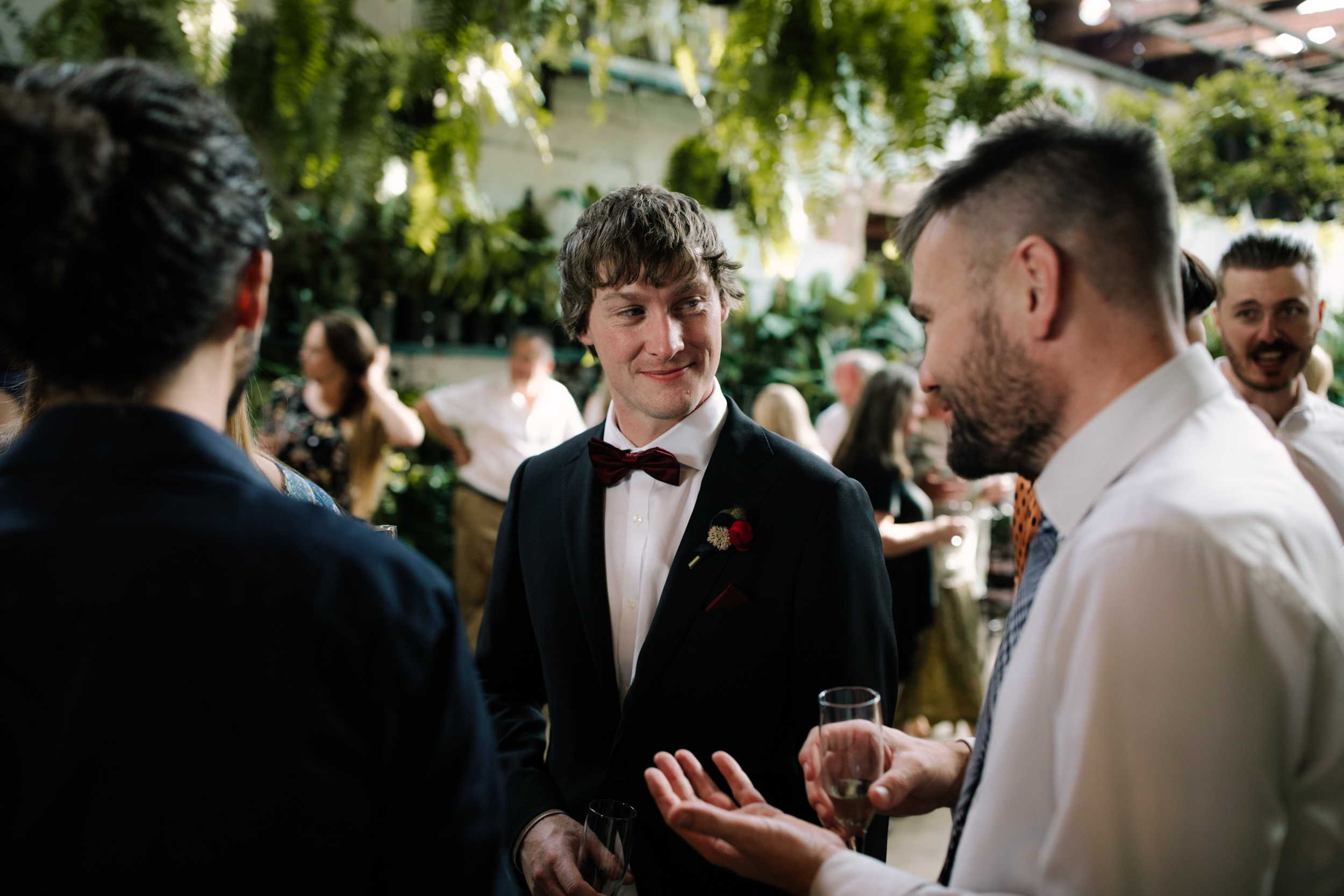 I_Got_You_Babe_Weddings_Emily_Matt_Rupert_Glasshaus_Melbourne0101.JPG