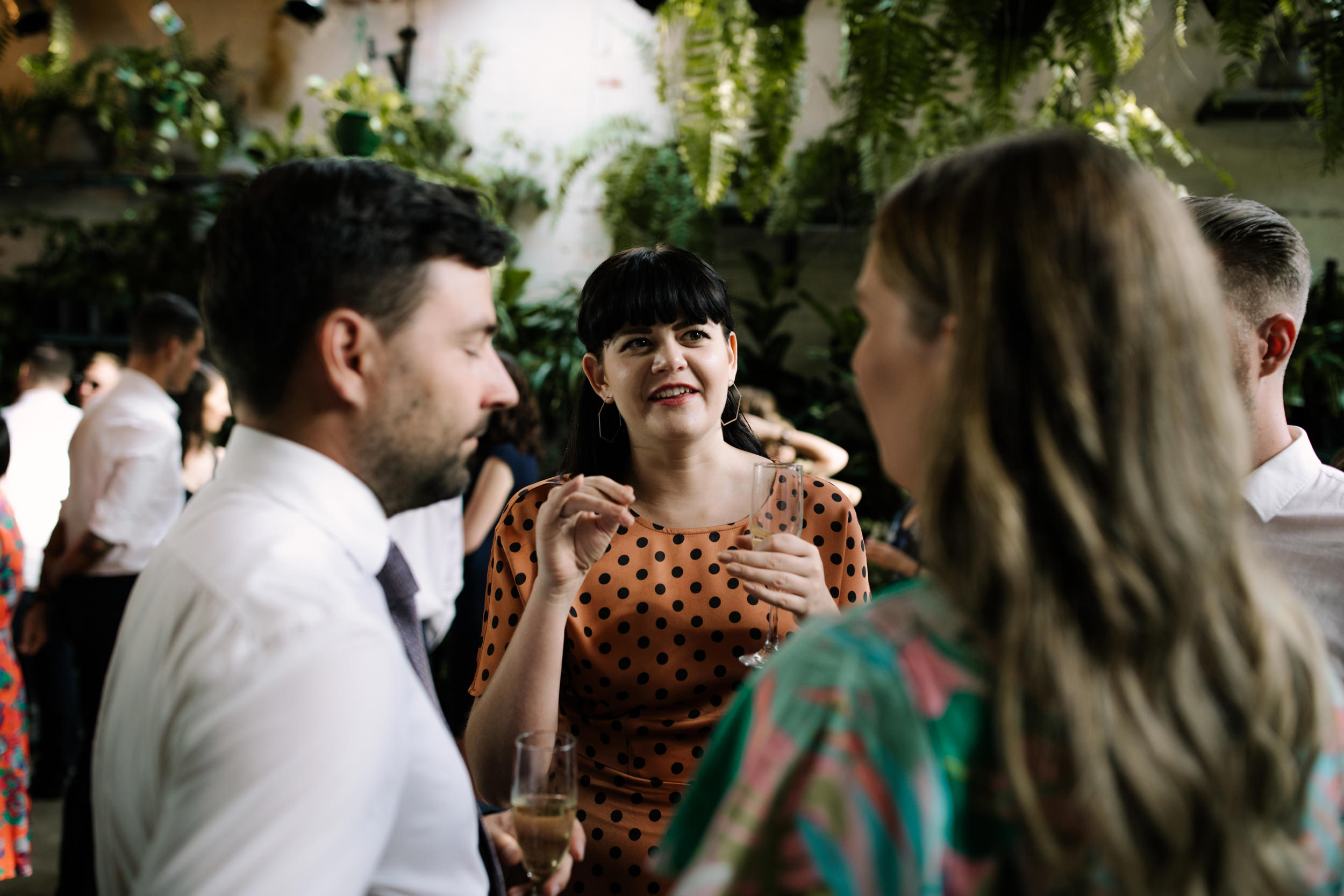 I_Got_You_Babe_Weddings_Emily_Matt_Rupert_Glasshaus_Melbourne0104.JPG