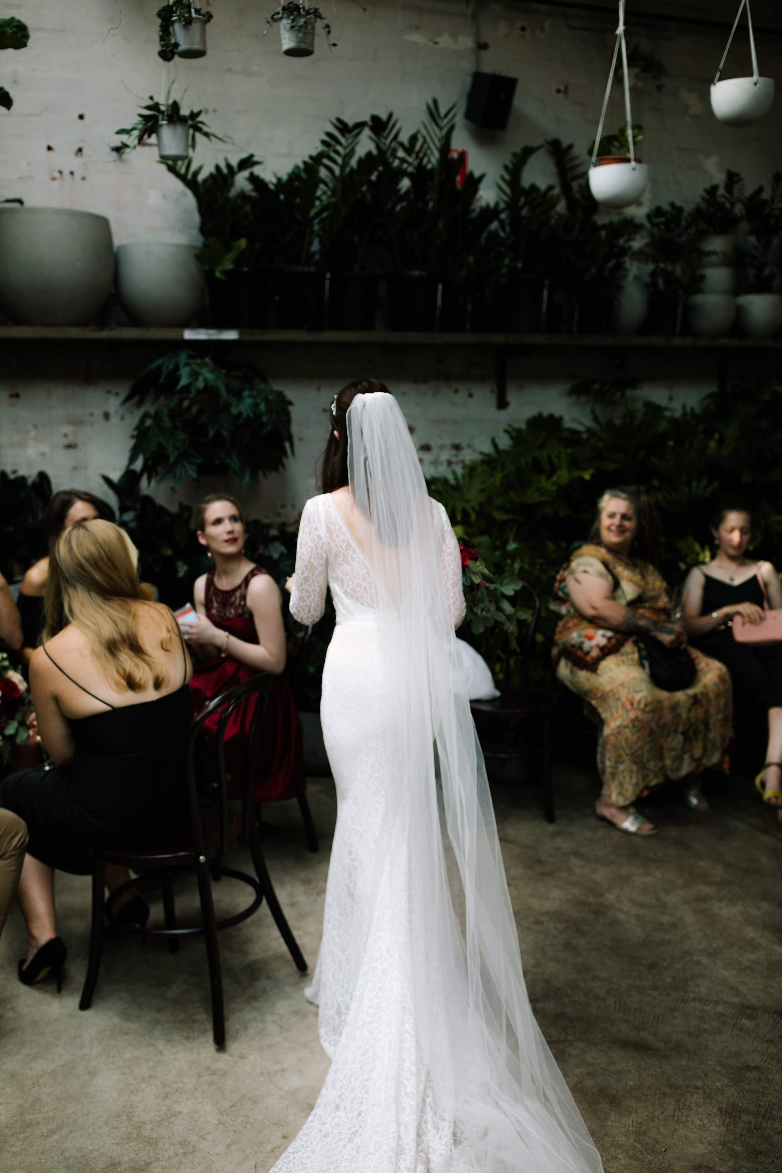 I_Got_You_Babe_Weddings_Emily_Matt_Rupert_Glasshaus_Melbourne0103.JPG