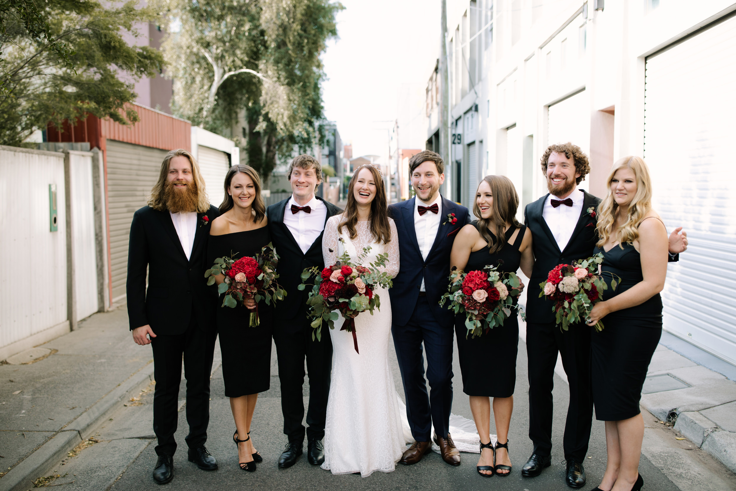 I_Got_You_Babe_Weddings_Emily_Matt_Rupert_Glasshaus_Melbourne0114.JPG