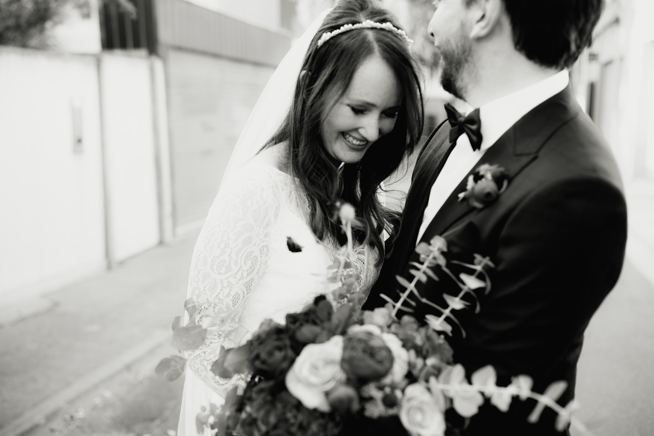 I_Got_You_Babe_Weddings_Emily_Matt_Rupert_Glasshaus_Melbourne0119.JPG